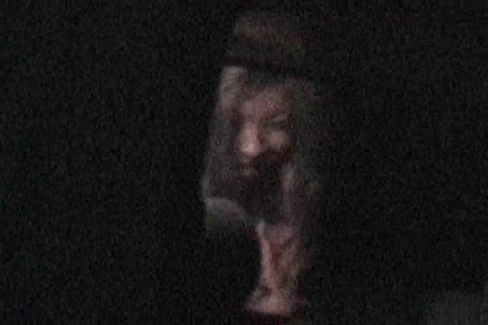充血監督の深夜の運動会Vol.8 おっぱい エロ画像 50連発 2