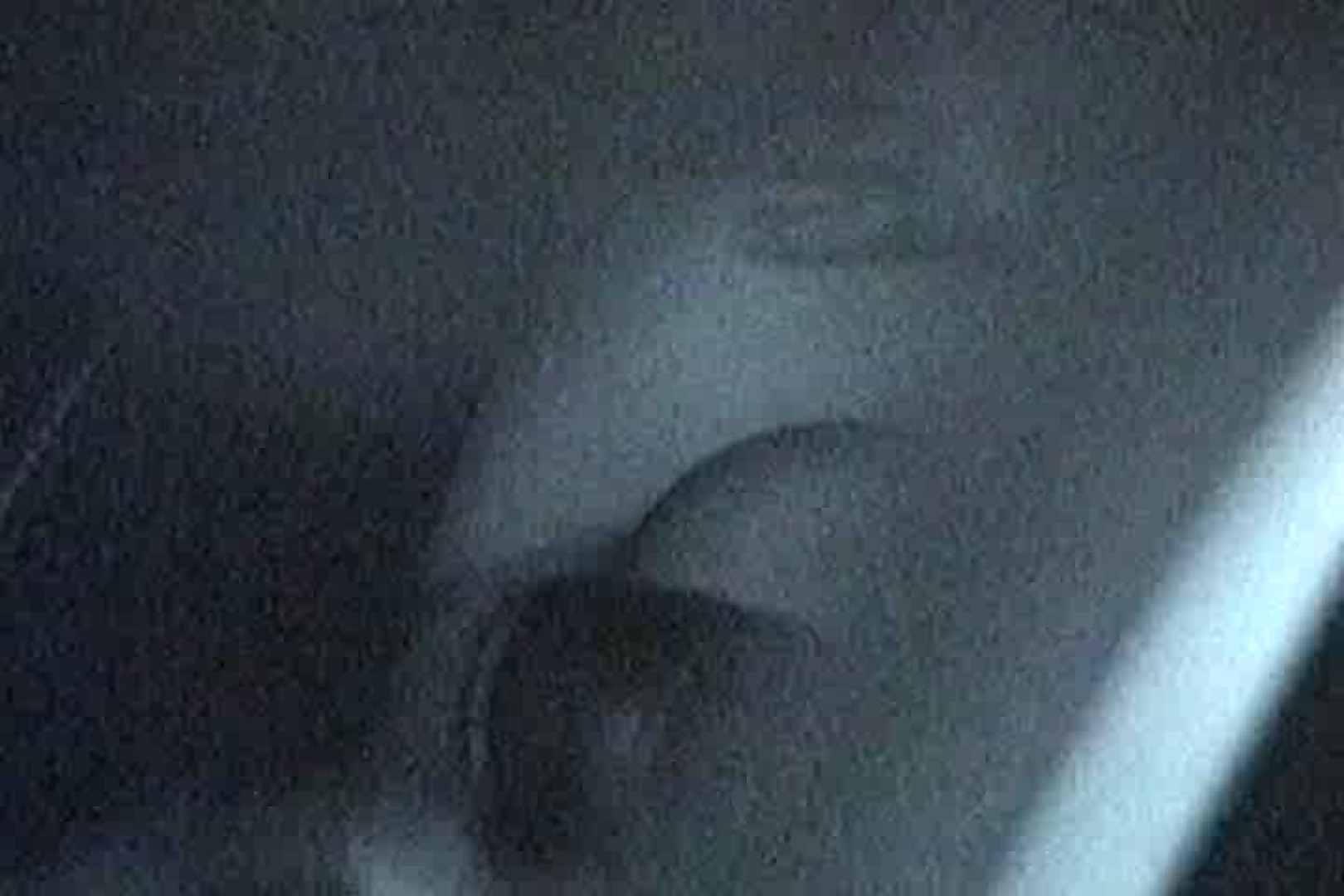 充血監督の深夜の運動会Vol.8 乳首  50連発 6