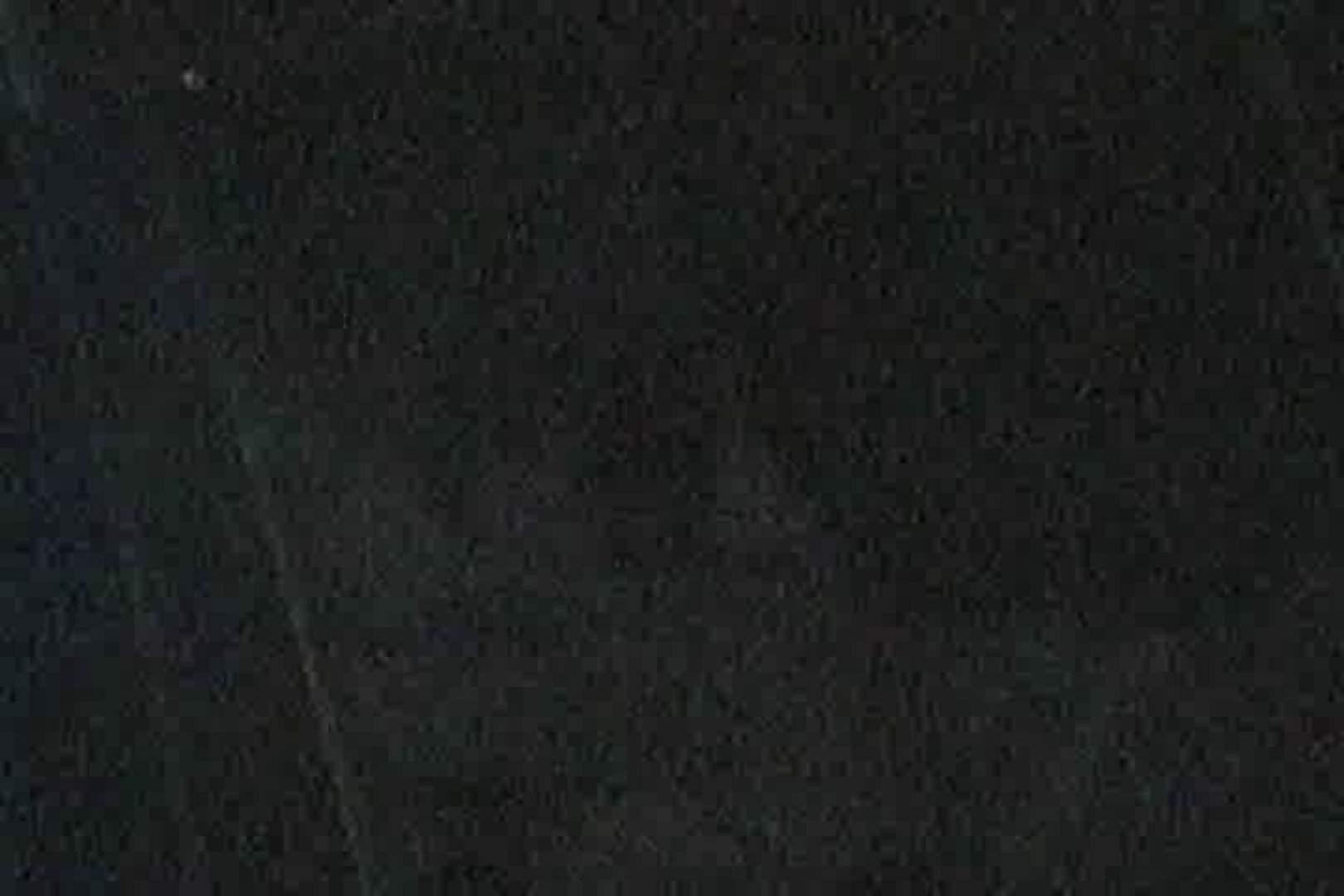 充血監督の深夜の運動会Vol.8 乳首  50連発 12