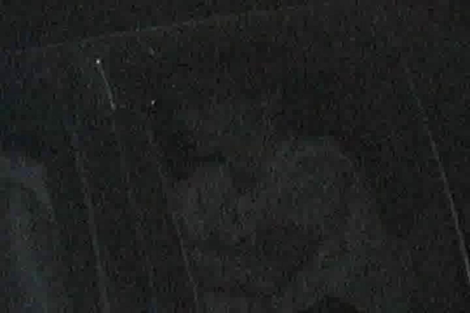 充血監督の深夜の運動会Vol.8 乳首  50連発 15