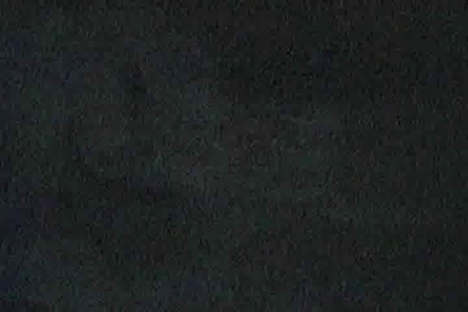 充血監督の深夜の運動会Vol.8 おっぱい エロ画像 50連発 35