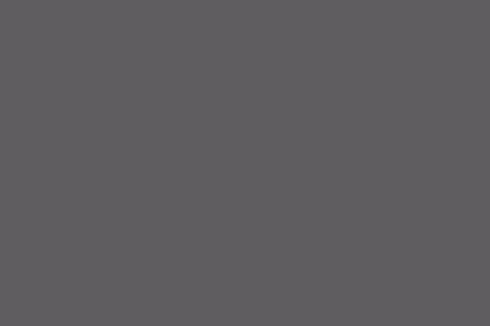 充血監督の深夜の運動会Vol.8 おっぱい エロ画像 50連発 44