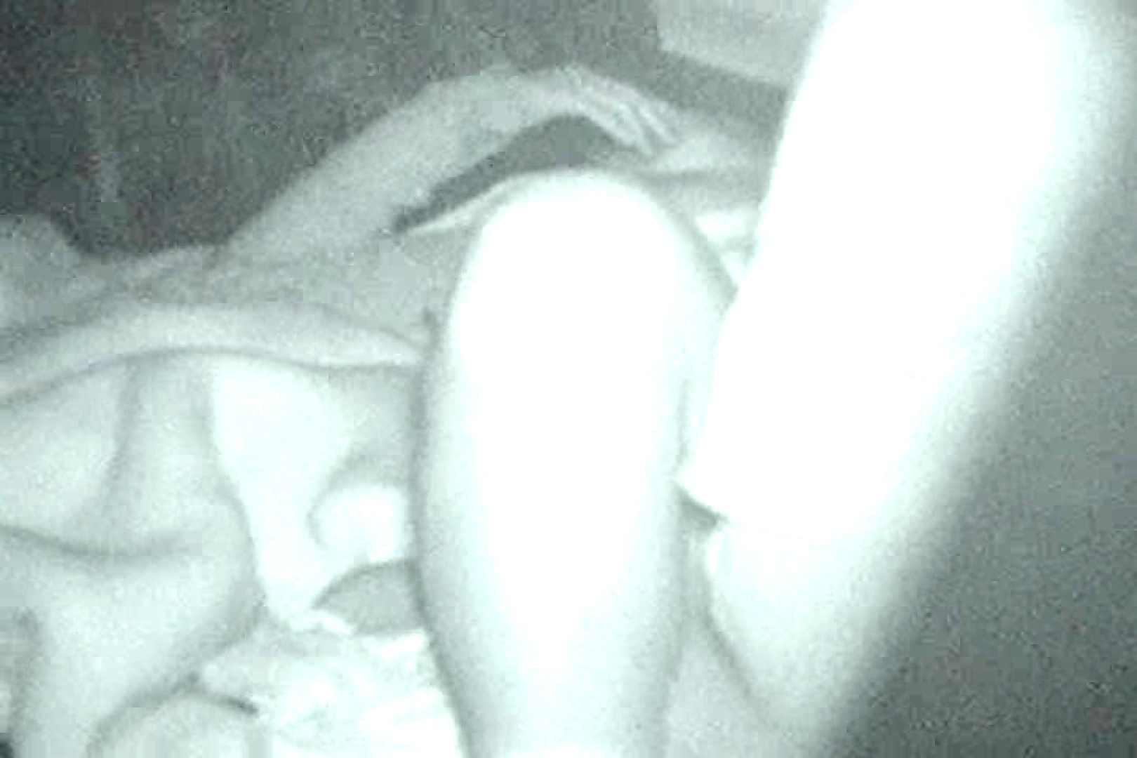 充血監督の深夜の運動会Vol.10 セックス流出映像 戯れ無修正画像 94連発 5