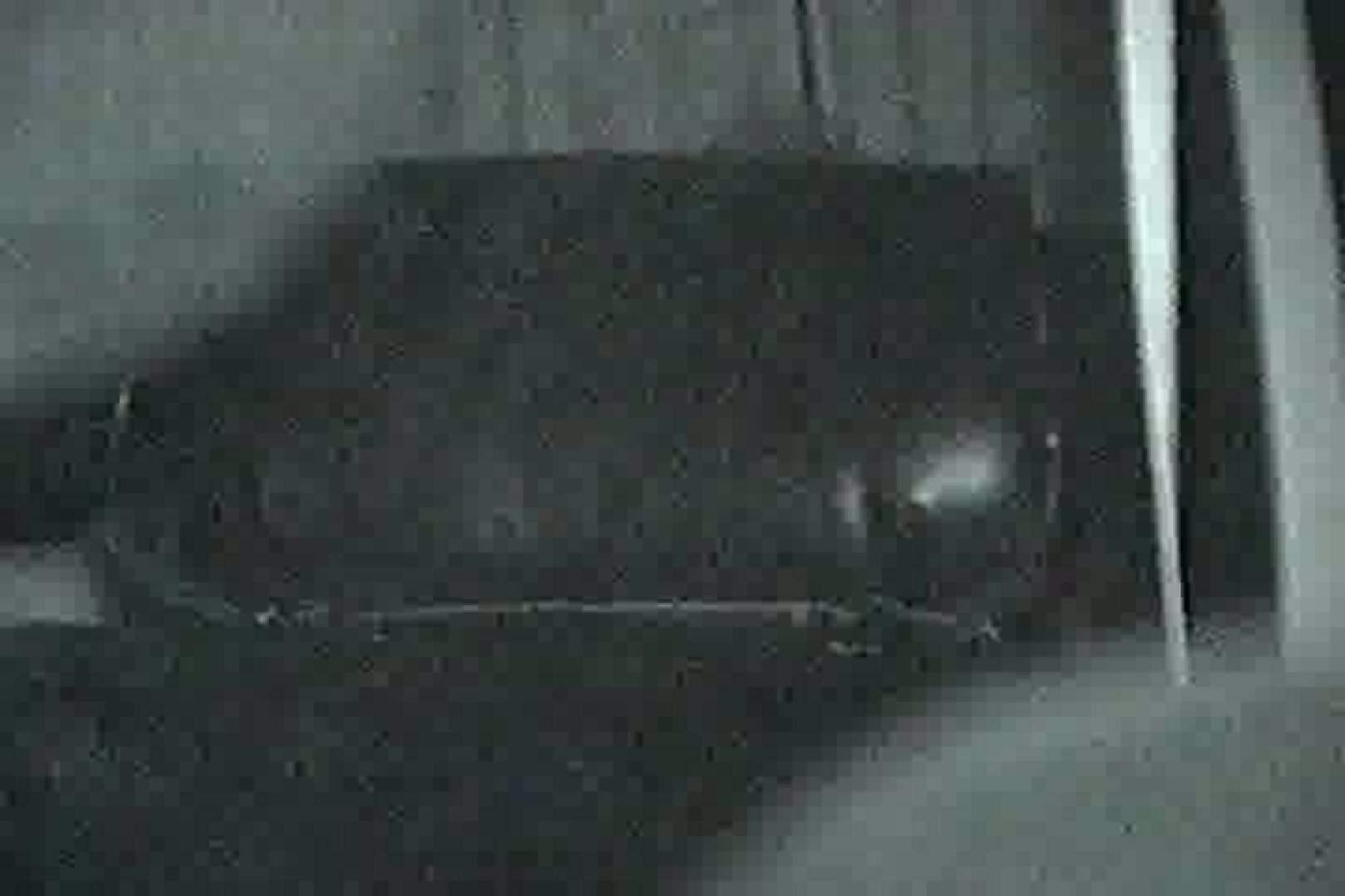 充血監督の深夜の運動会Vol.10 熟女 のぞき濡れ場動画紹介 94連発 13