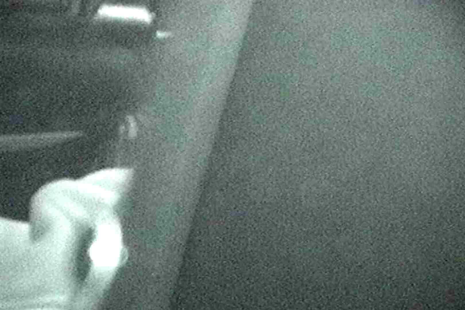 充血監督の深夜の運動会Vol.10 カップル スケベ動画紹介 94連発 18