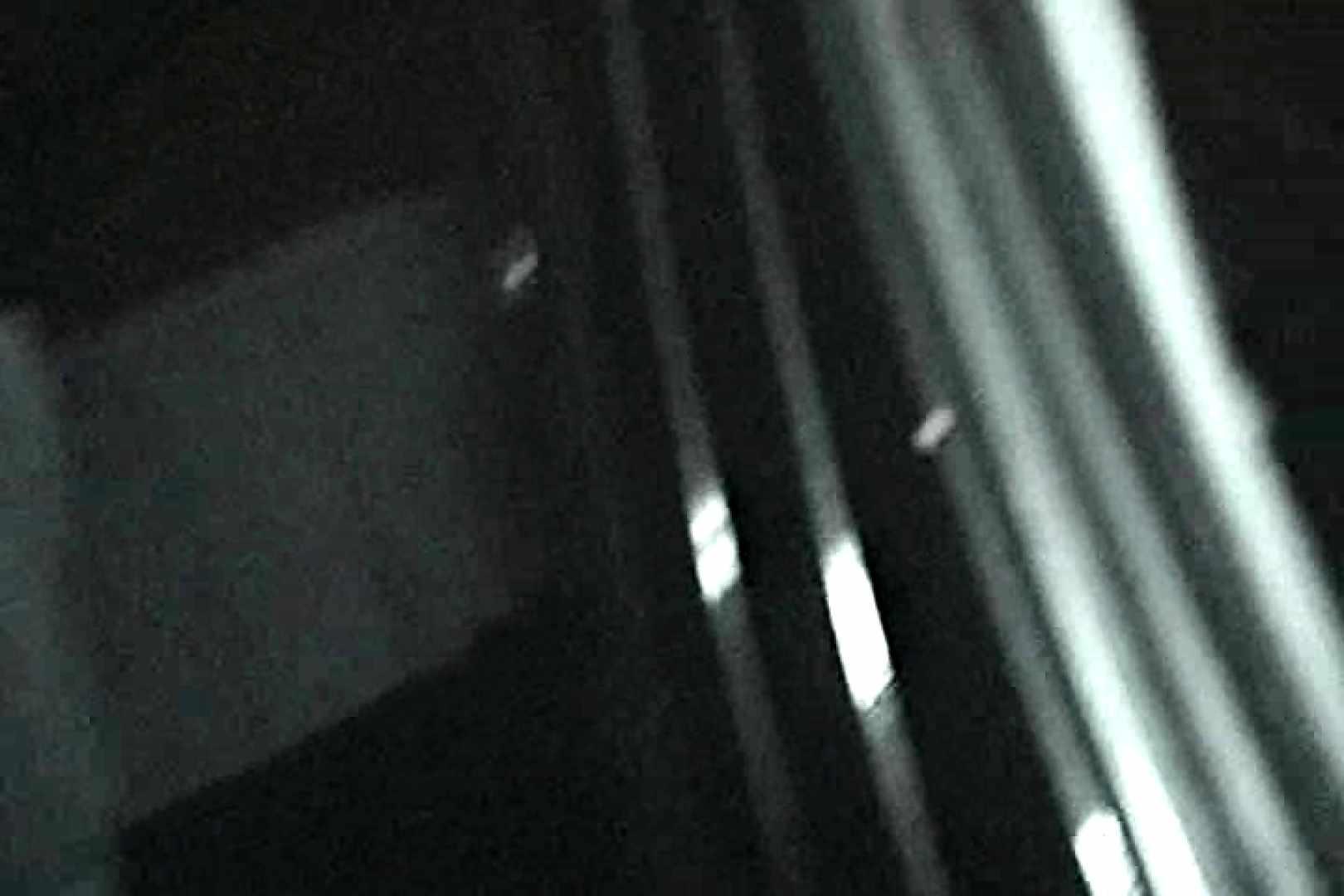 充血監督の深夜の運動会Vol.10 巨乳 AV無料 94連発 87