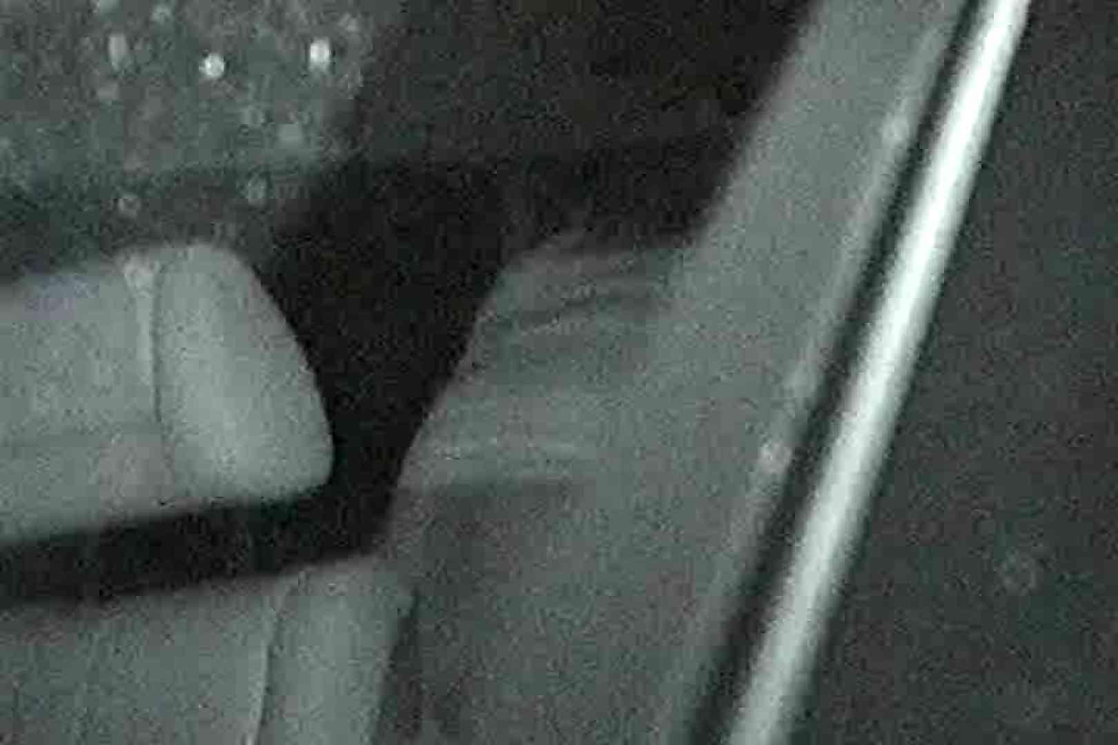 充血監督の深夜の運動会Vol.11 OL女体 オメコ動画キャプチャ 102連発 14