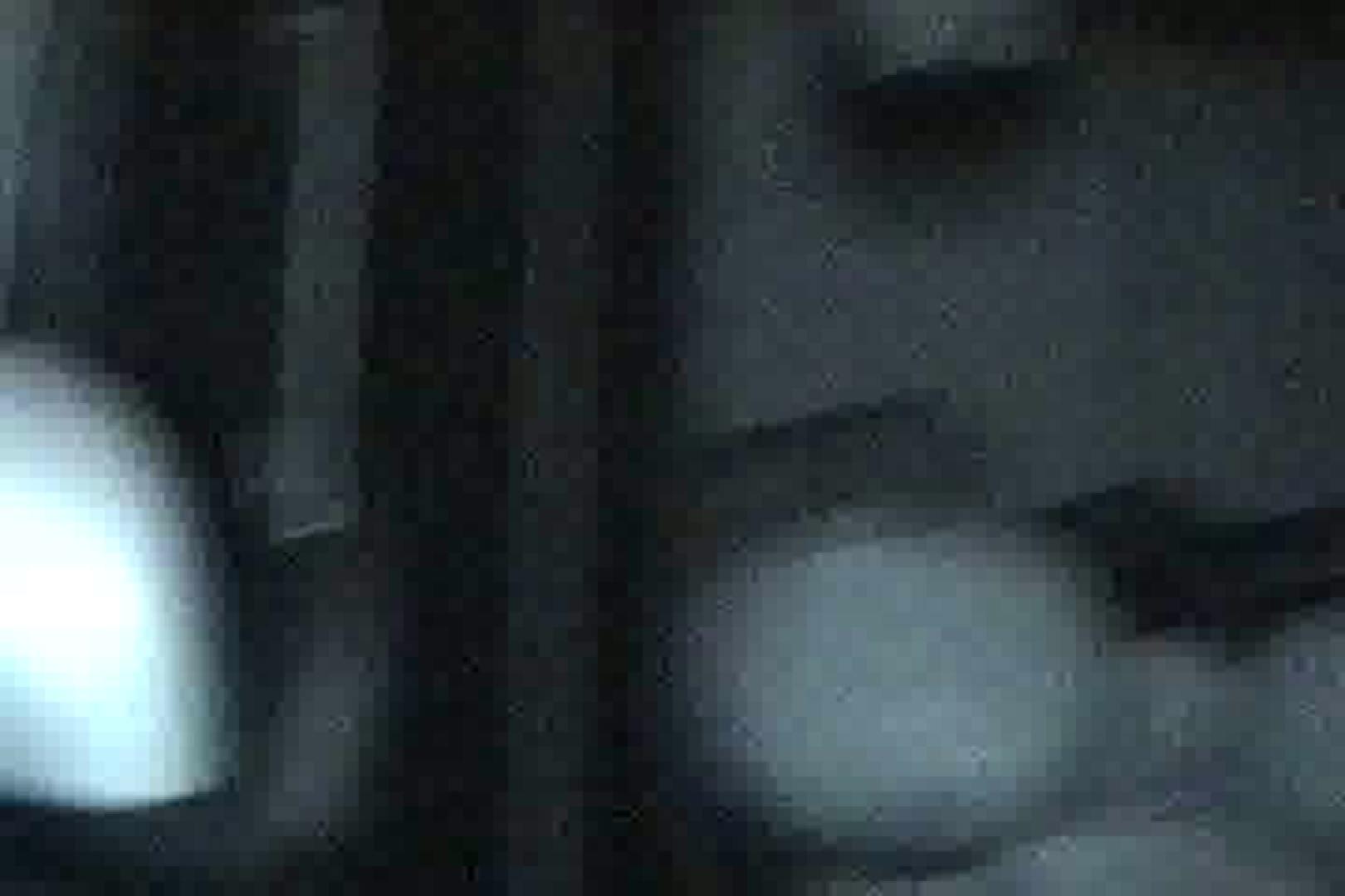 充血監督の深夜の運動会Vol.11 OL女体 オメコ動画キャプチャ 102連発 18