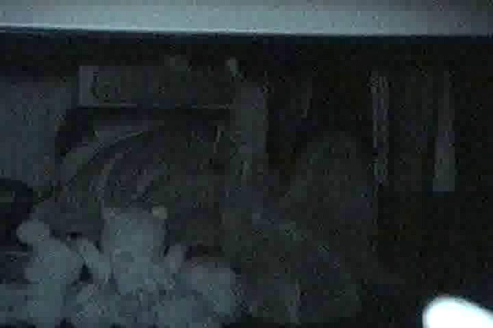 充血監督の深夜の運動会Vol.11 マンコ スケベ動画紹介 102連発 27