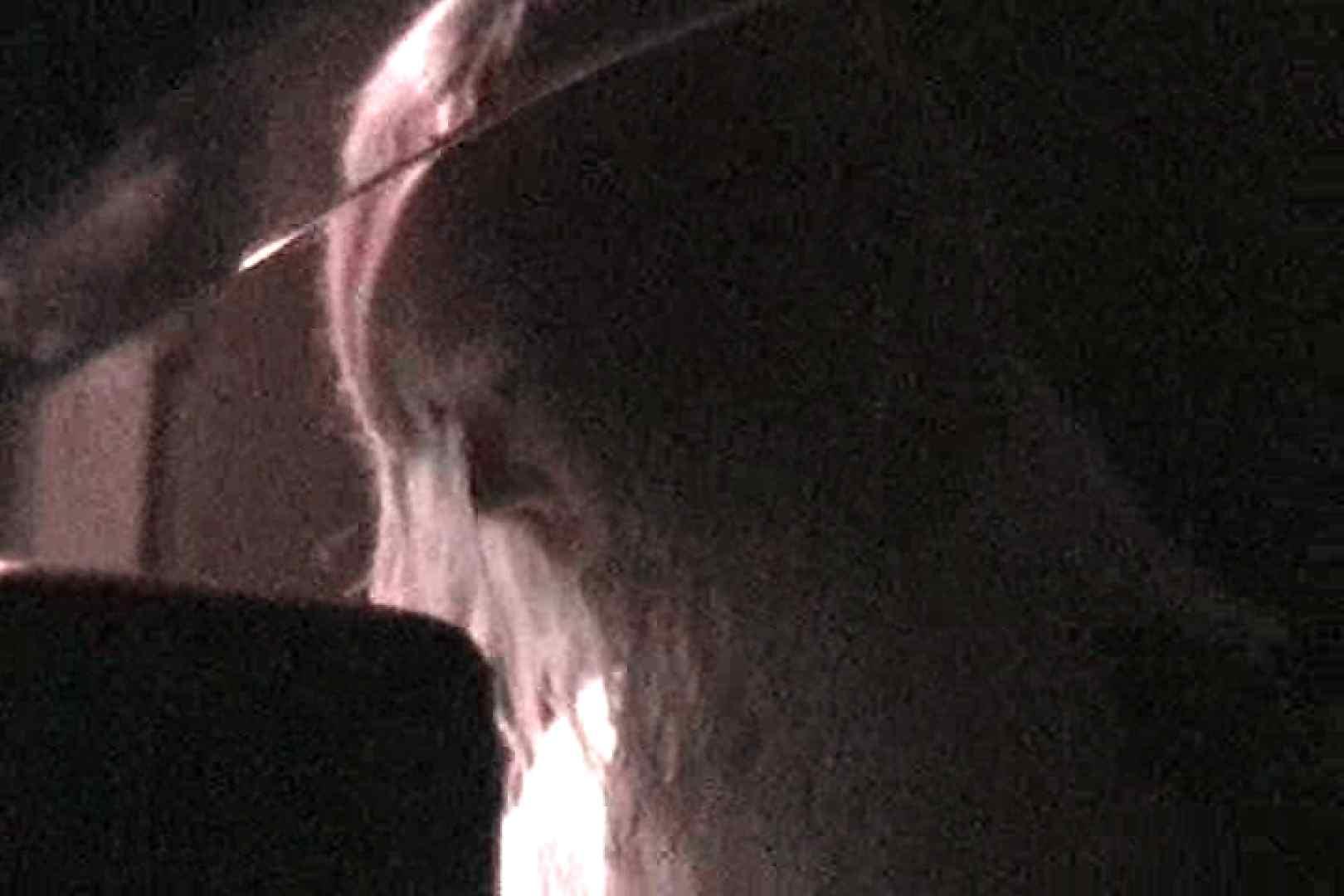 充血監督の深夜の運動会Vol.11 OL女体 オメコ動画キャプチャ 102連発 34