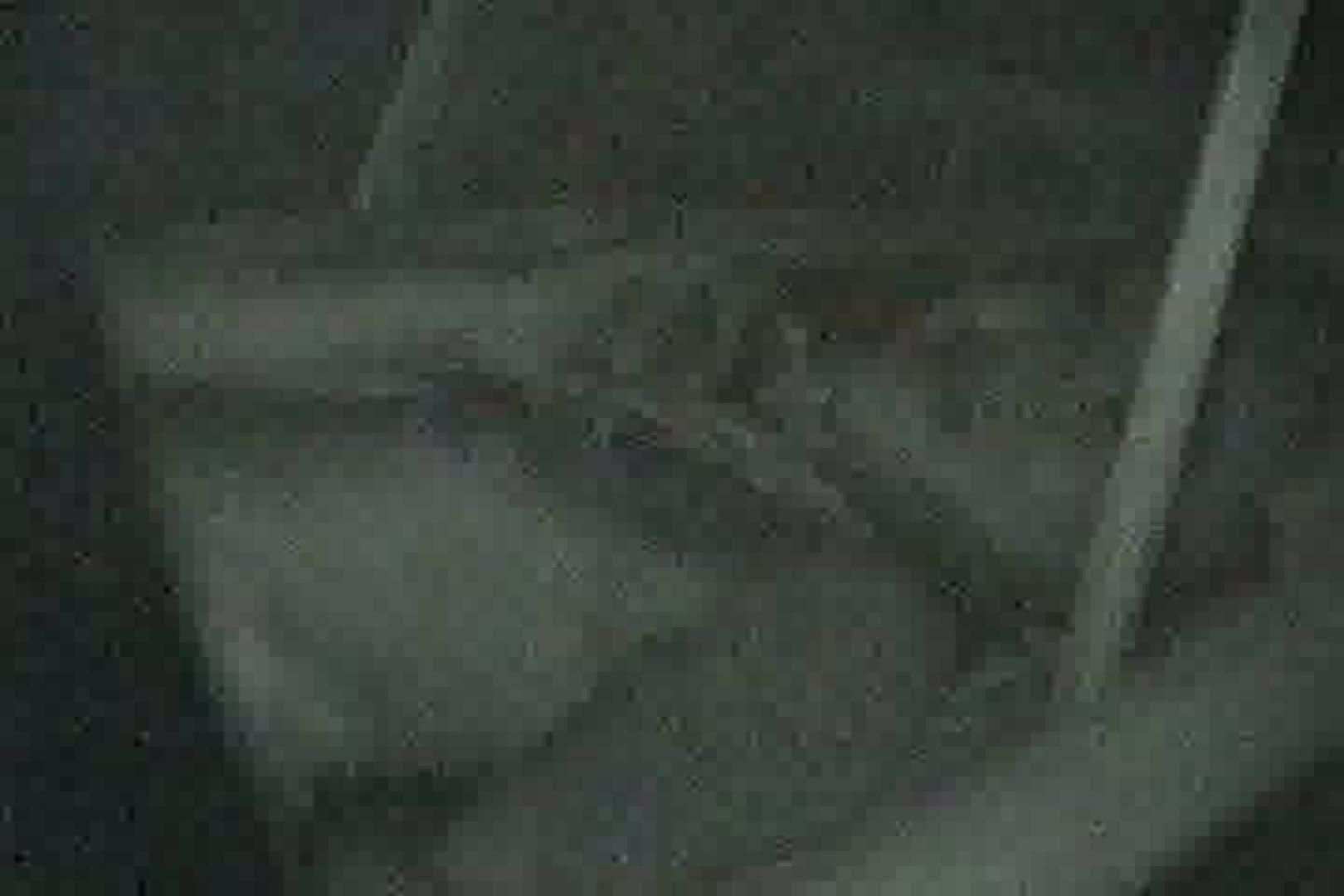 充血監督の深夜の運動会Vol.11 セックス流出映像  102連発 40