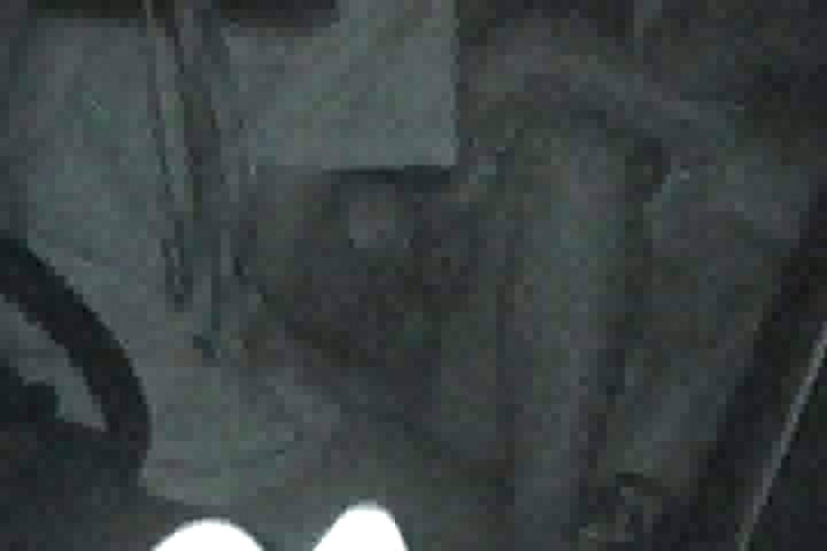 充血監督の深夜の運動会Vol.11 セックス流出映像  102連発 44