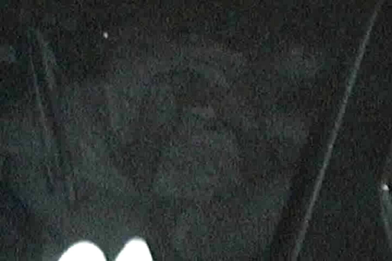 充血監督の深夜の運動会Vol.11 OL女体 オメコ動画キャプチャ 102連発 46