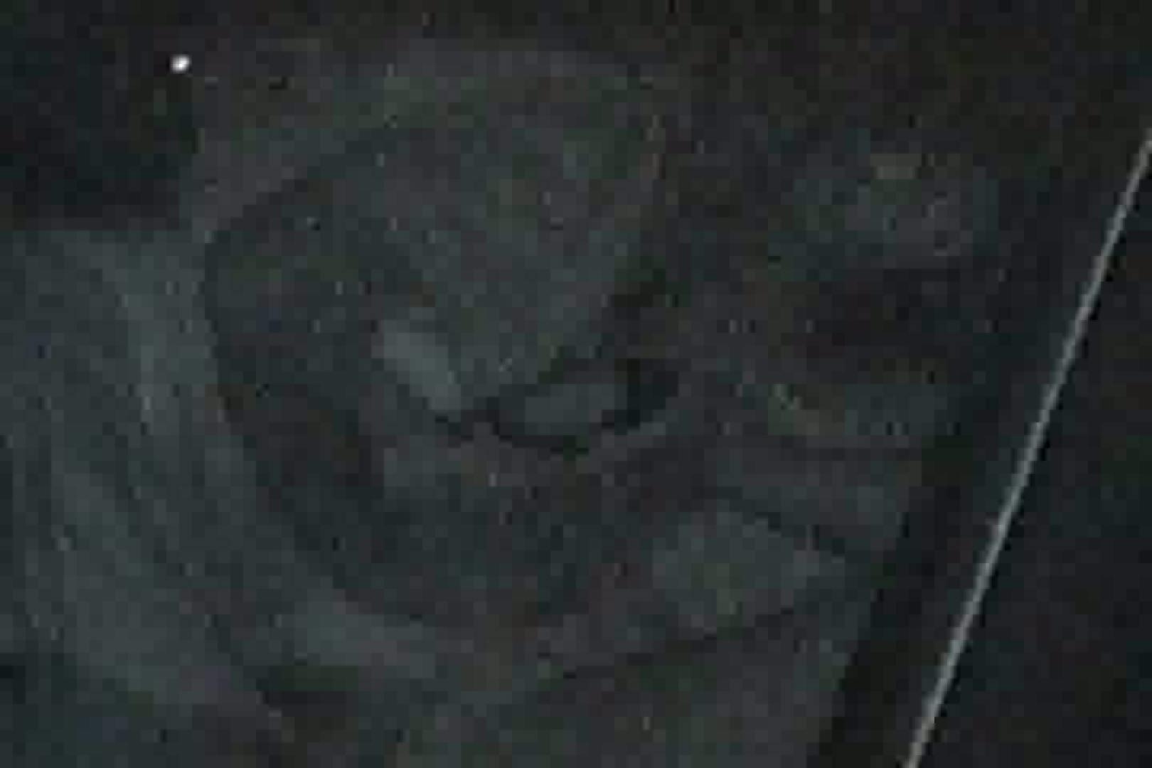 充血監督の深夜の運動会Vol.11 マンコ スケベ動画紹介 102連発 47