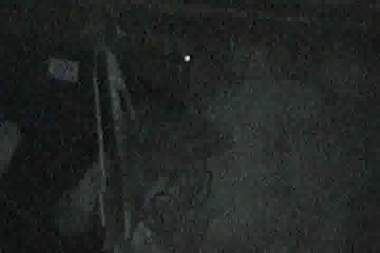 充血監督の深夜の運動会Vol.11 OL女体 オメコ動画キャプチャ 102連発 50