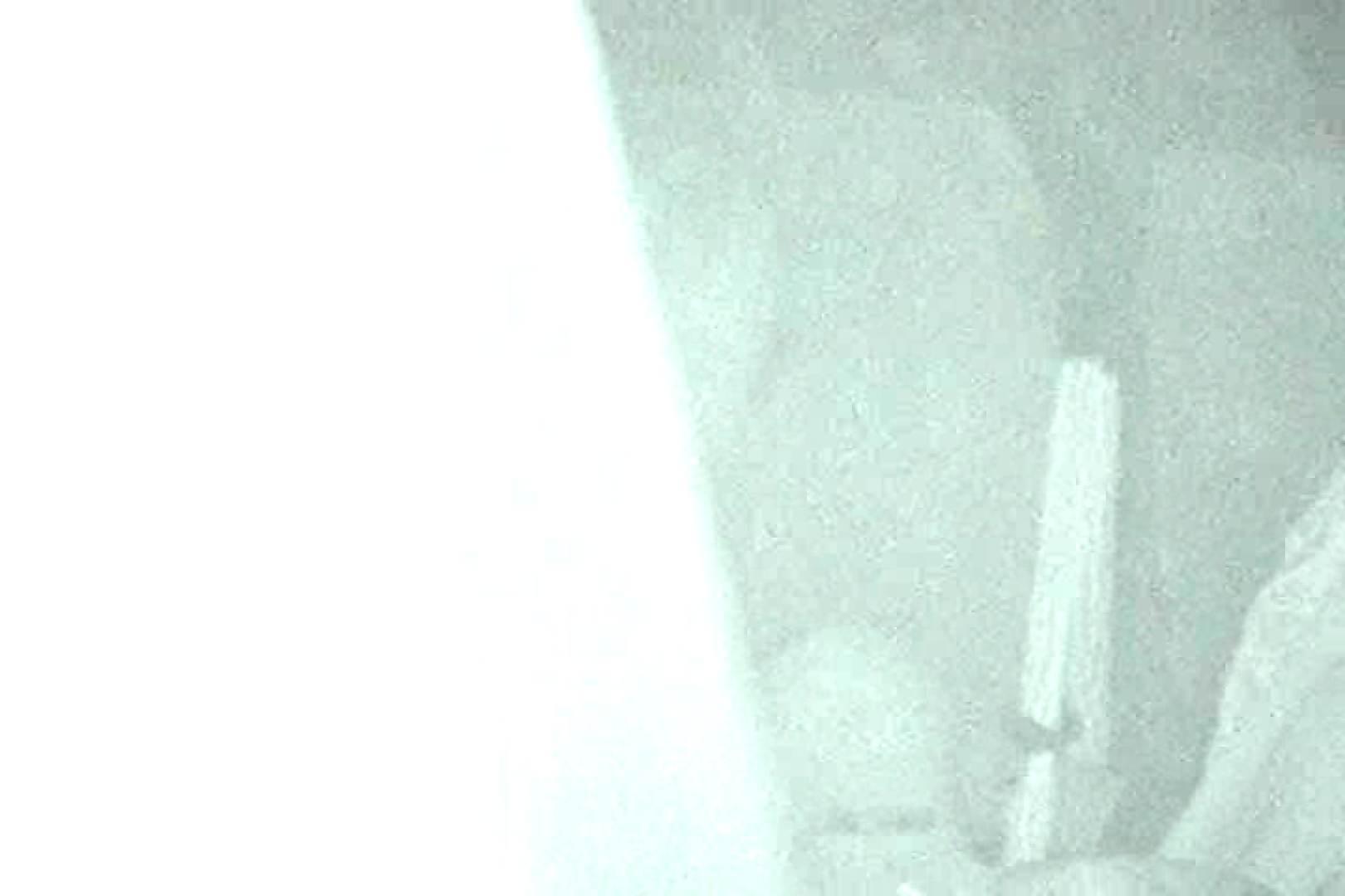充血監督の深夜の運動会Vol.11 マンコ スケベ動画紹介 102連発 83