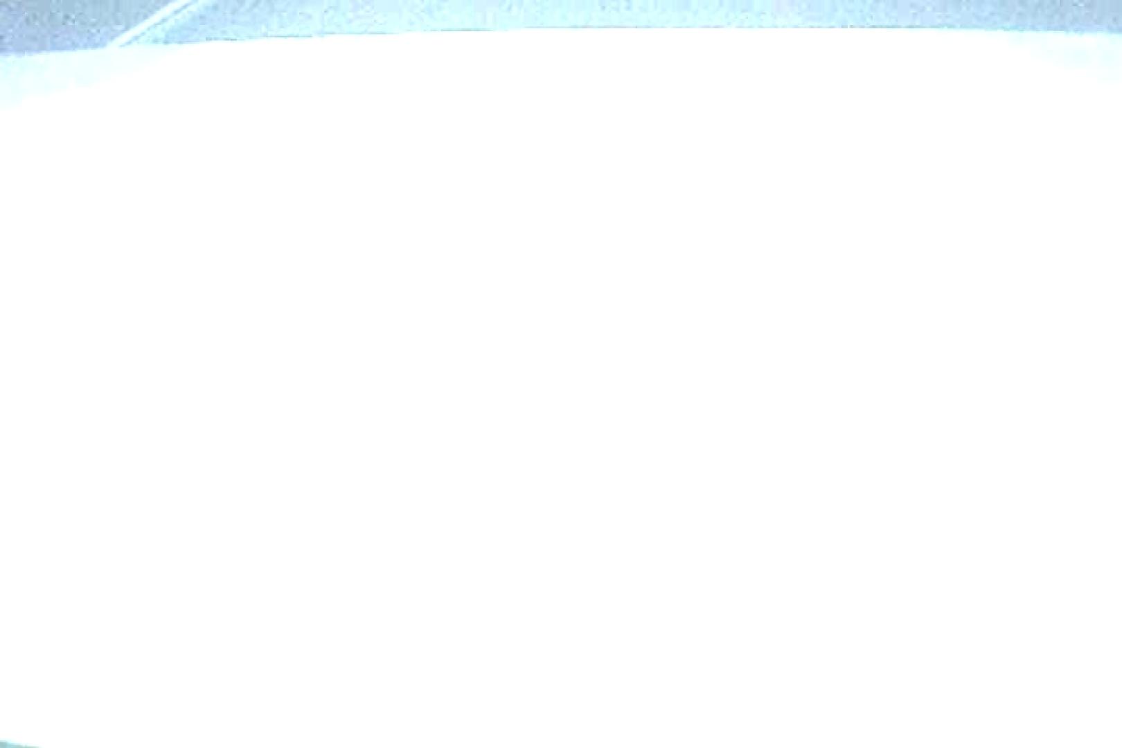 充血監督の深夜の運動会Vol.11 セックス流出映像   おまんこ丸見え  102連発 89