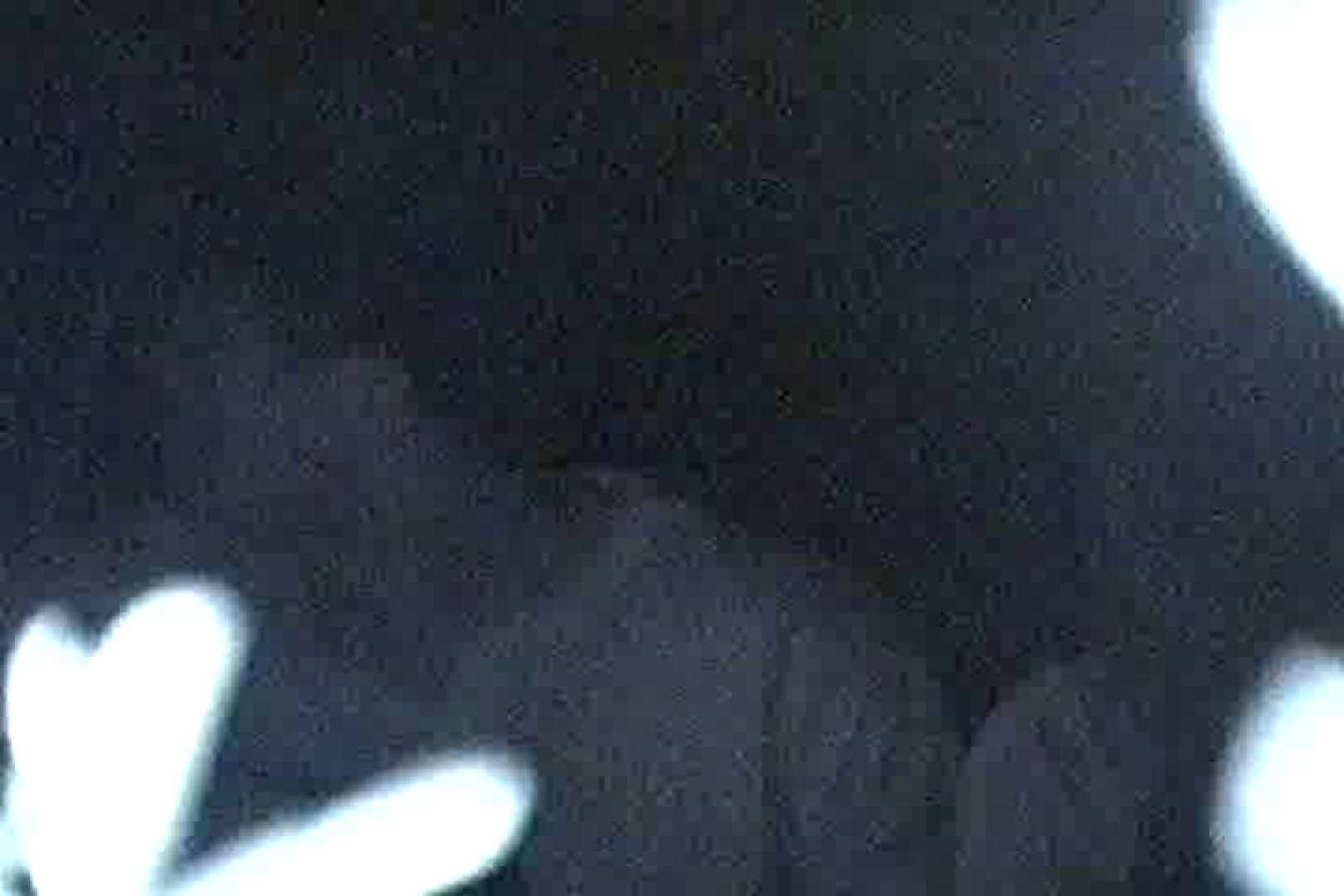 充血監督の深夜の運動会Vol.11 マンコ スケベ動画紹介 102連発 91