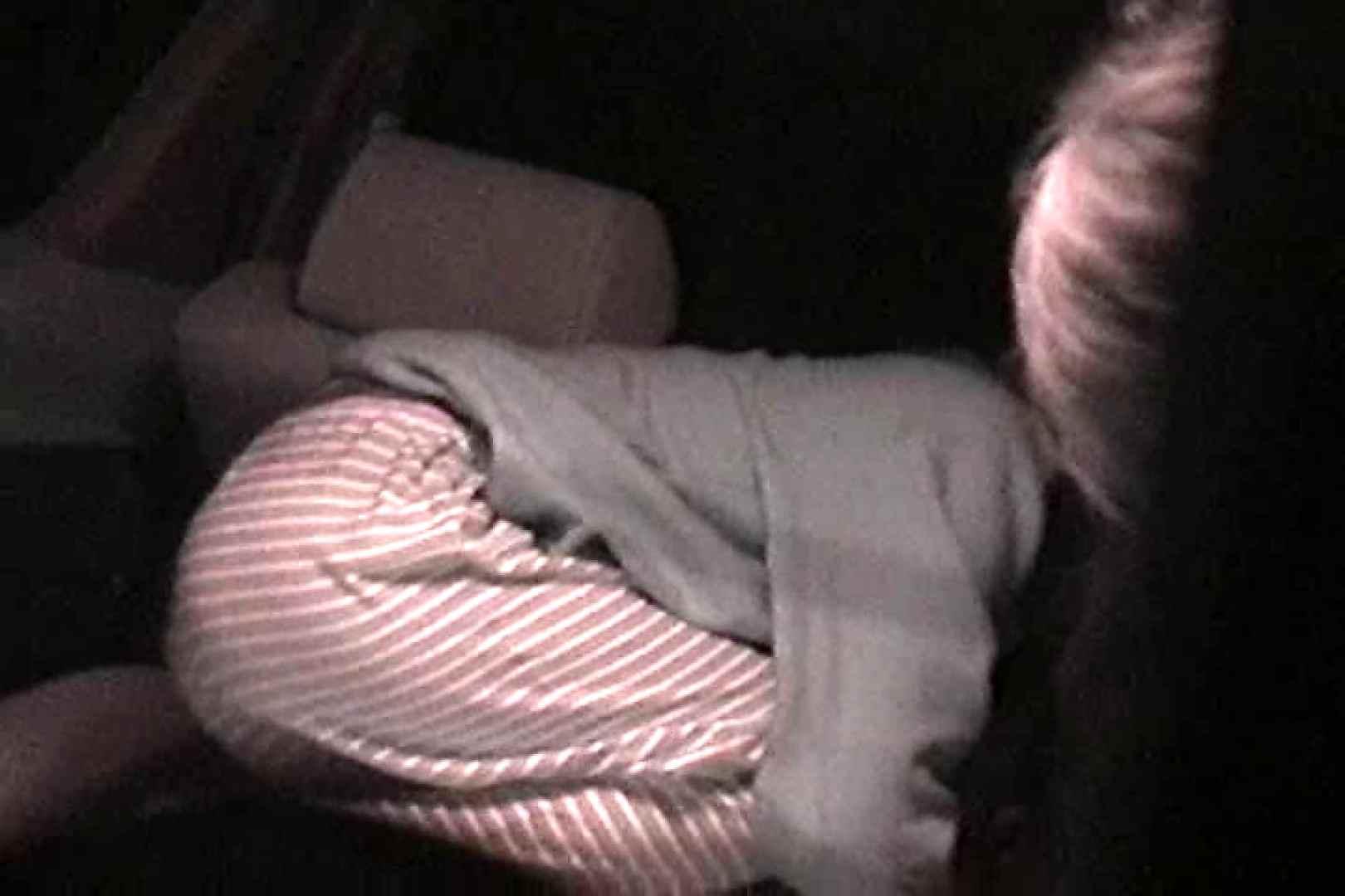 充血監督の深夜の運動会Vol.12 カップル アダルト動画キャプチャ 49連発 18