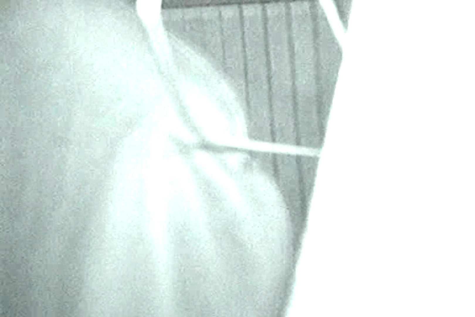 充血監督の深夜の運動会Vol.12 カップル アダルト動画キャプチャ 49連発 22