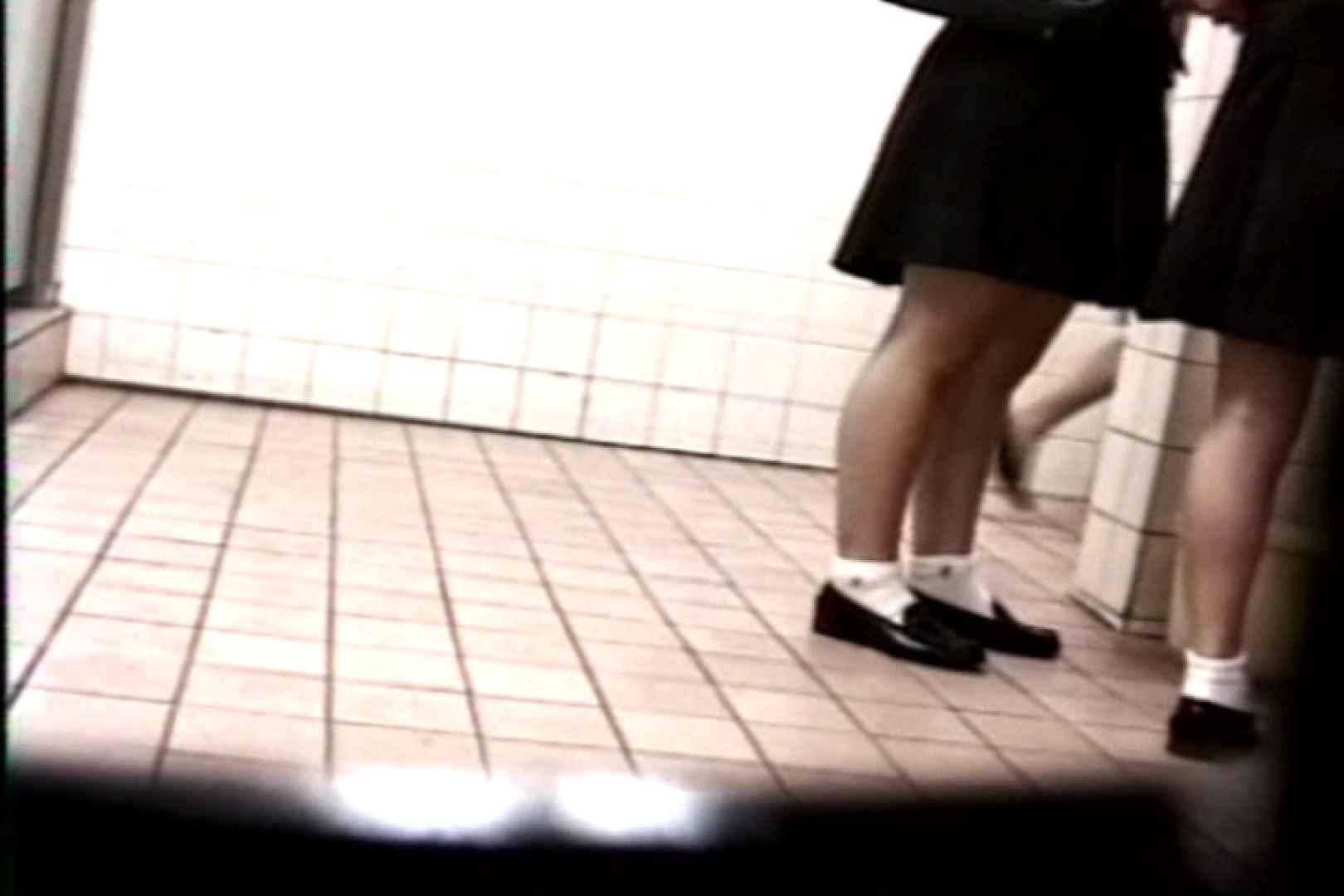 禁断盗撮トイレ 120分 後編 トイレ流出  77連発 64