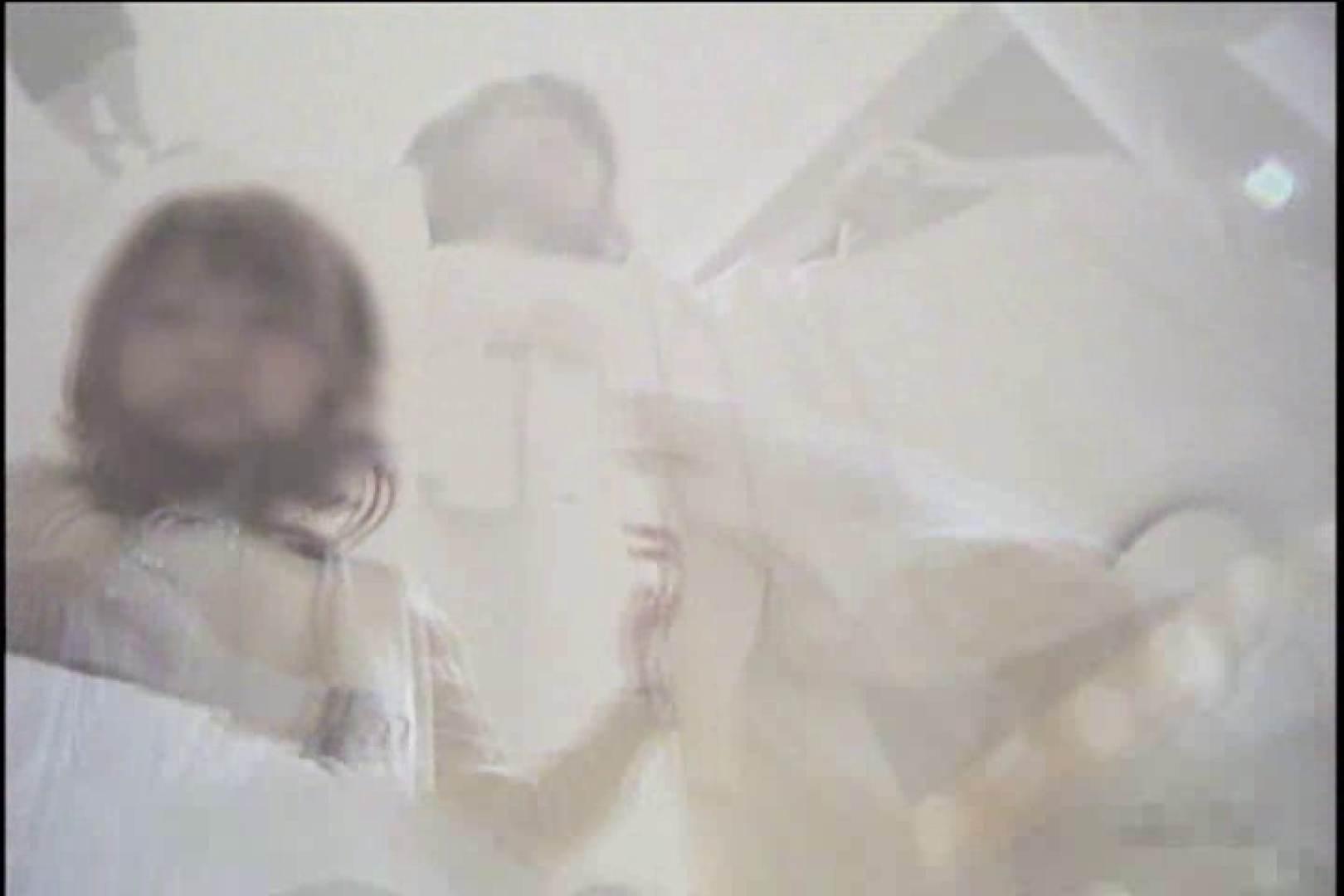 ショップギャルパンチラ!ただ今接客中!!Vol.4 パンチラ 盗み撮りオマンコ動画キャプチャ 51連発 5