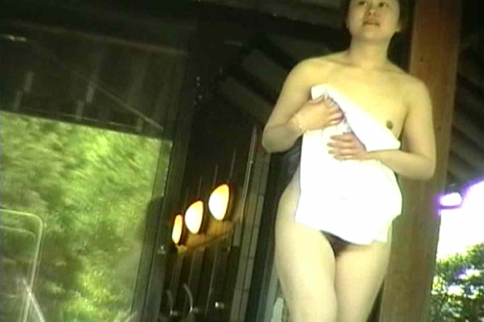 女体舞う 女体接写森林浴場Vol.6 全裸 隠し撮りセックス画像 105連発 2