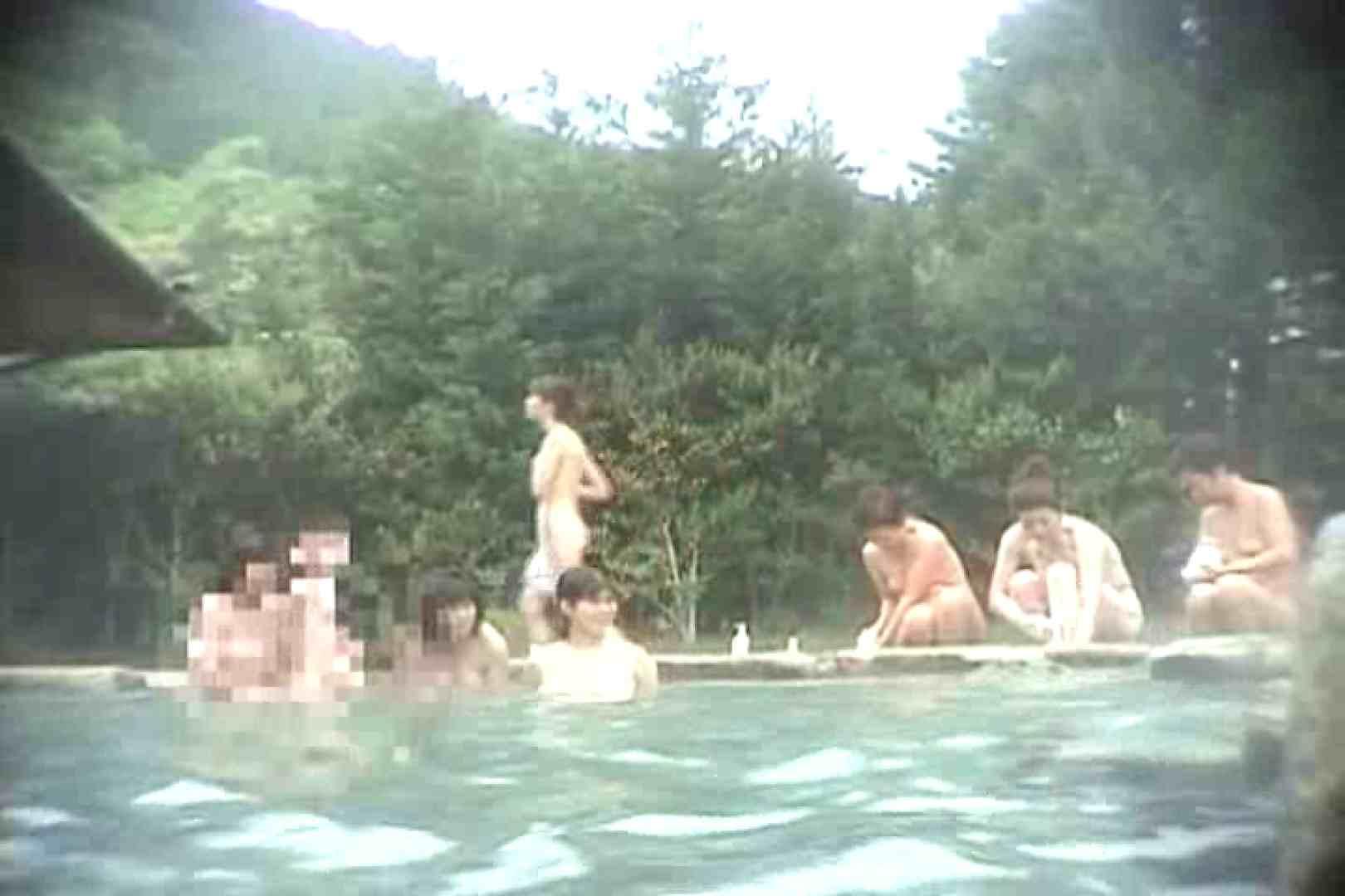 女体舞う 女体接写森林浴場Vol.6 全裸 隠し撮りセックス画像 105連発 8