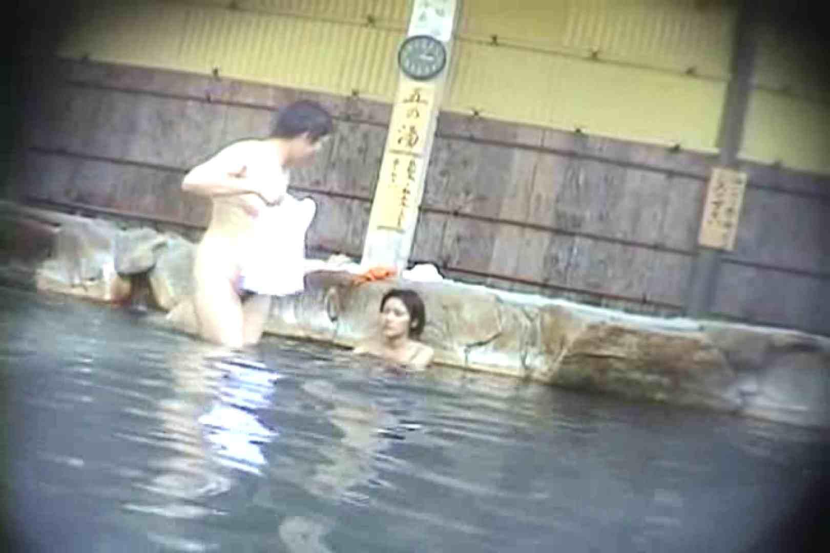 女体舞う 女体接写森林浴場Vol.6 全裸 隠し撮りセックス画像 105連発 29