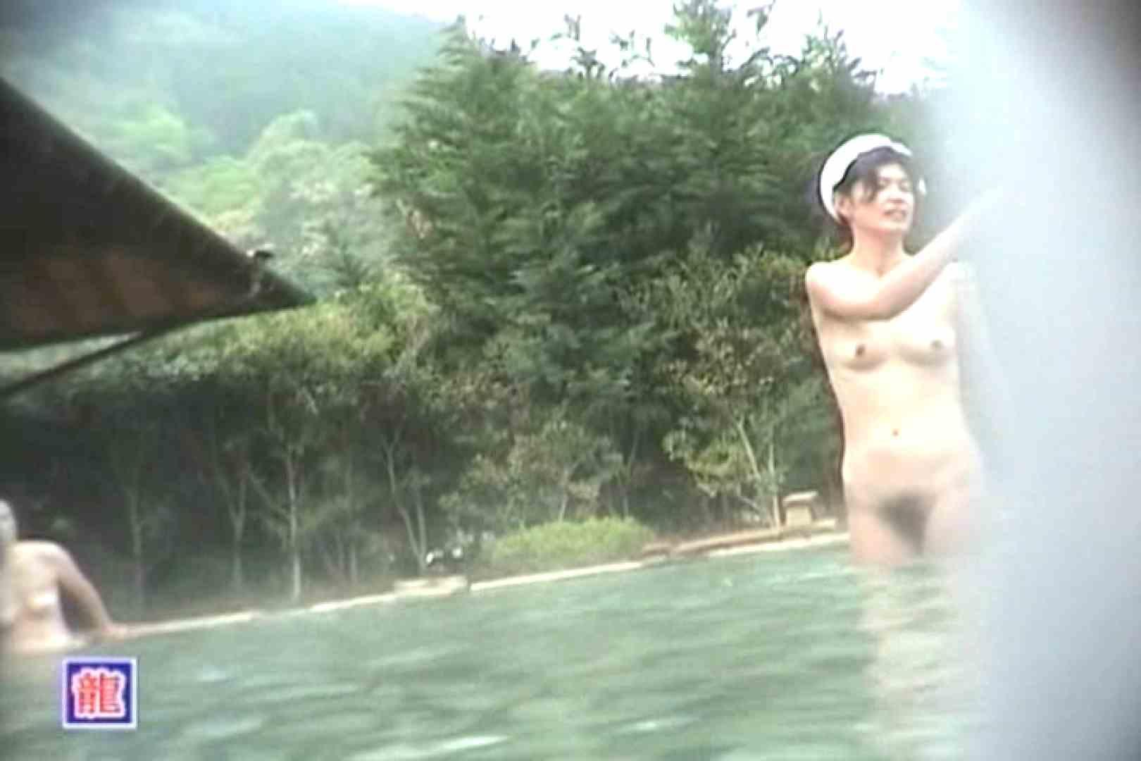 女体舞う 女体接写森林浴場Vol.6 OL女体 | 接写  105連発 49