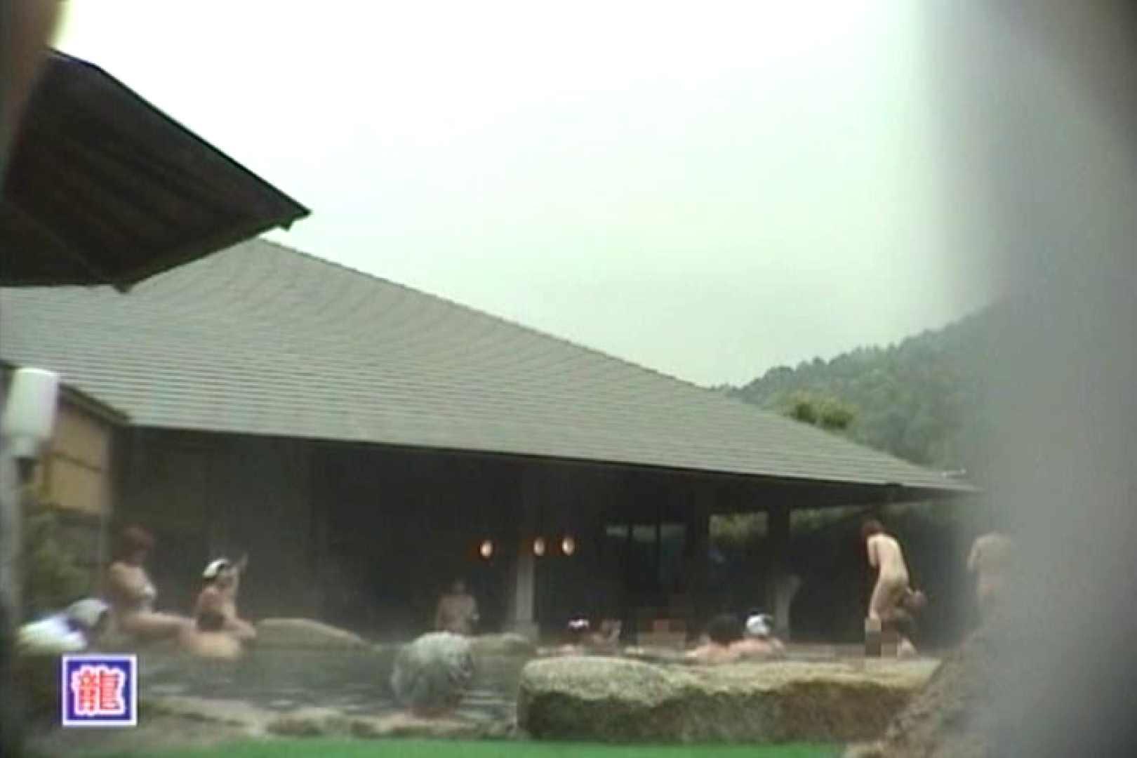 女体舞う 女体接写森林浴場Vol.6 OL女体 | 接写  105連発 55