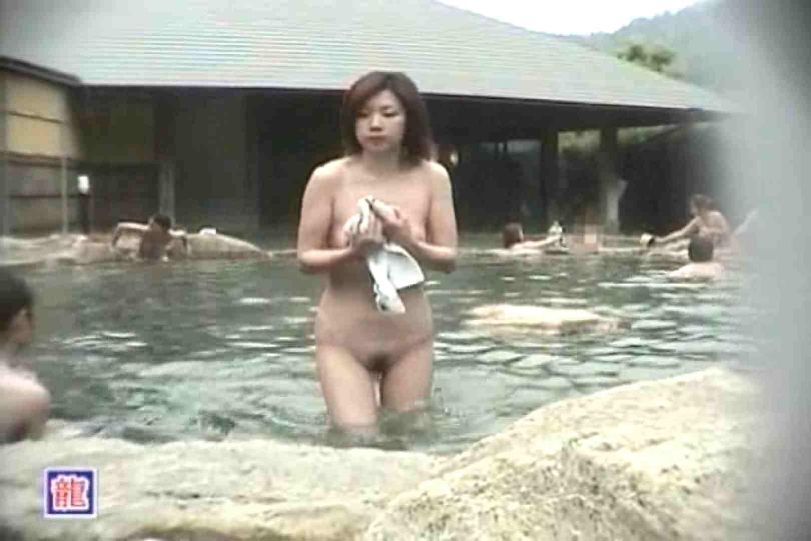 女体舞う 女体接写森林浴場Vol.6 OL女体 | 接写  105連発 58