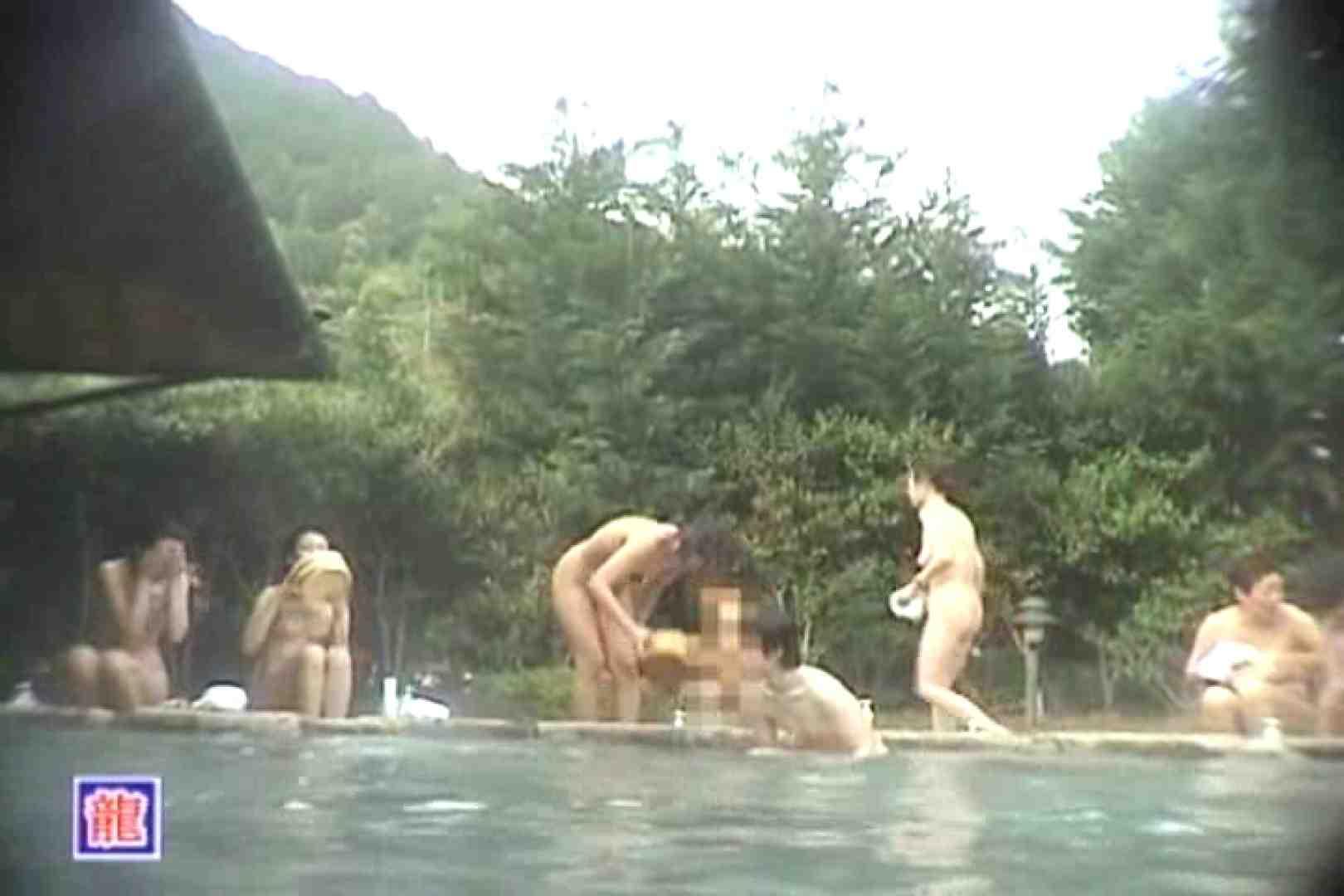女体舞う 女体接写森林浴場Vol.6 全裸 隠し撮りセックス画像 105連発 98
