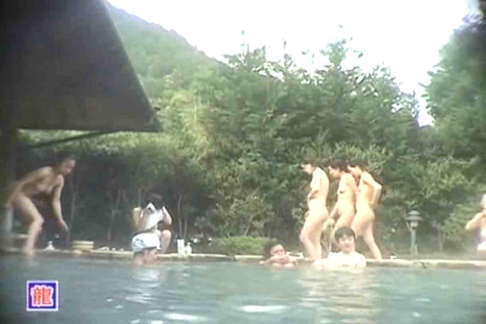 女体舞う 女体接写森林浴場Vol.6 OL女体 | 接写  105連発 100