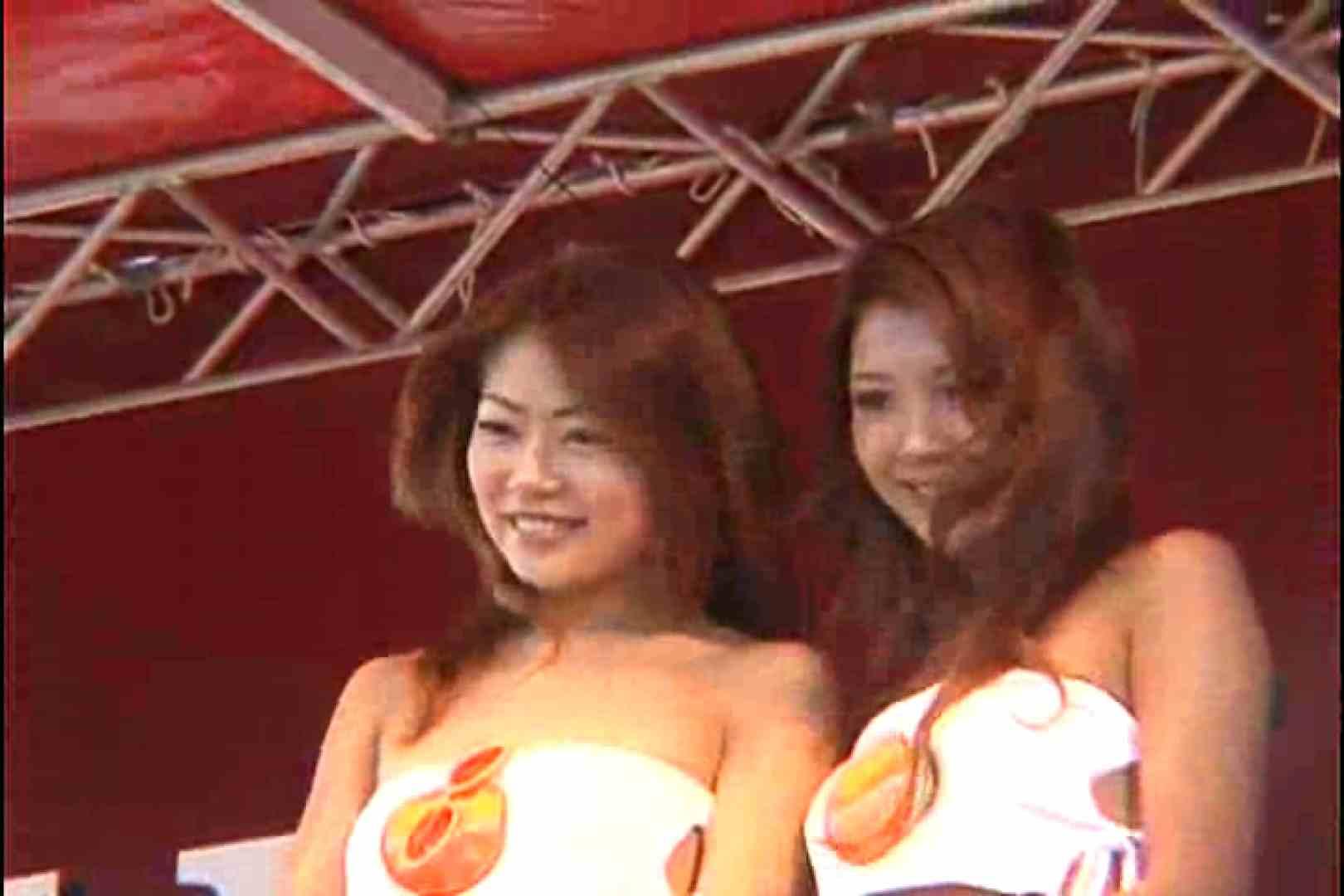 RQカメラ地獄Vol.10 乳首   OL女体  74連発 25