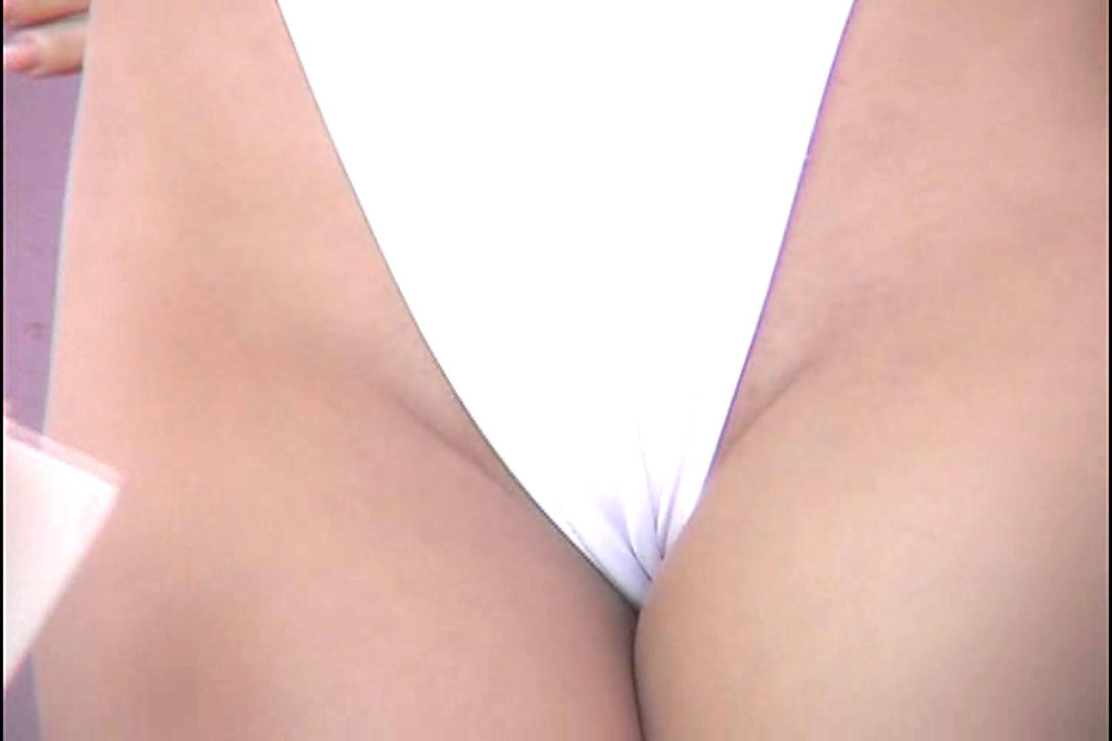 RQカメラ地獄Vol.10 乳首  74連発 40
