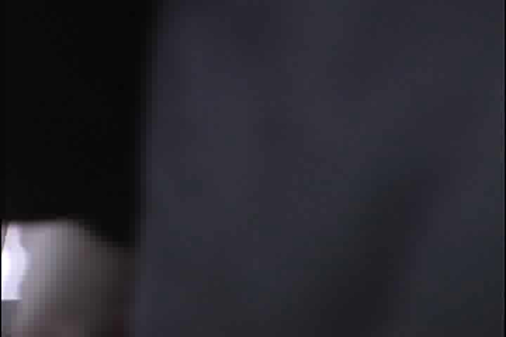 RQカメラ地獄Vol.10 乳首  74連発 56
