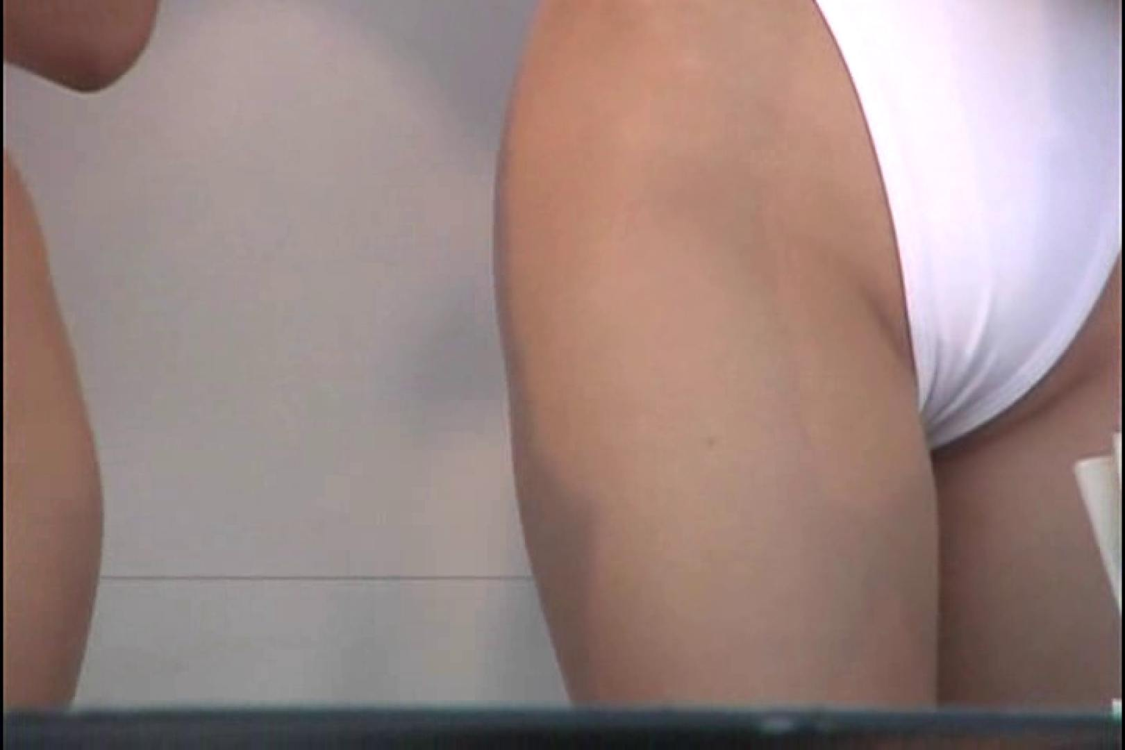 RQカメラ地獄Vol.10 望遠 盗み撮りオマンコ動画キャプチャ 74連発 62