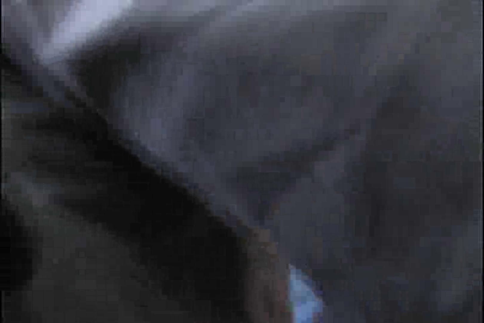 RQカメラ地獄Vol.12 OL女体  67連発 15