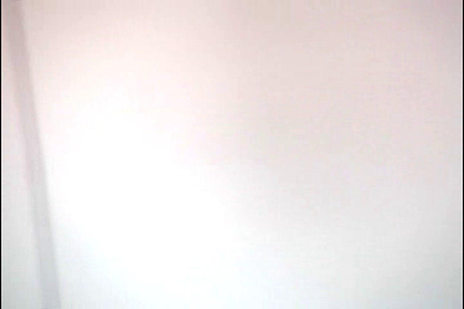 RQカメラ地獄Vol.12 股間流出 セックス画像 67連発 32