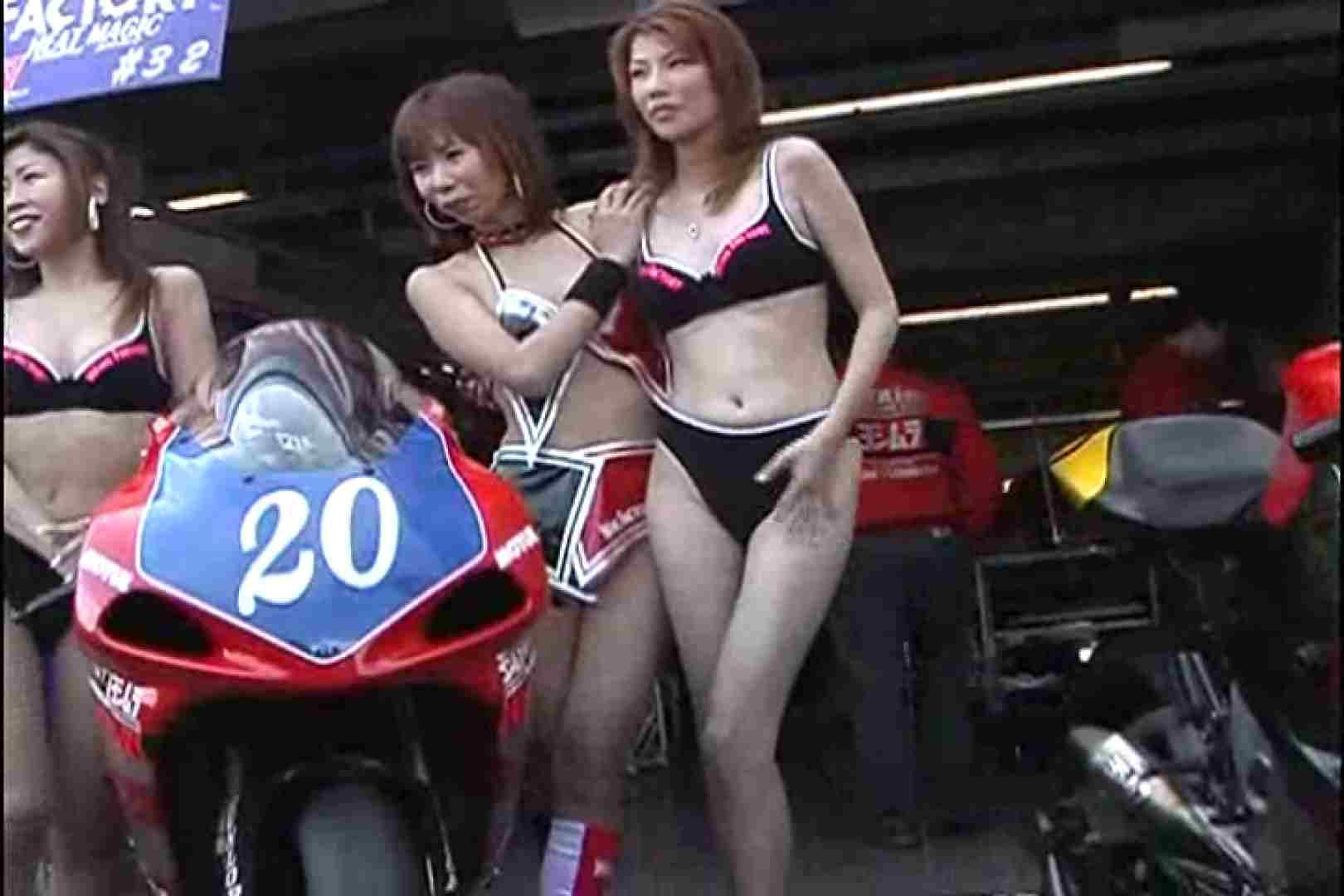 RQカメラ地獄Vol.12 OL女体 | スケベ  67連発 40