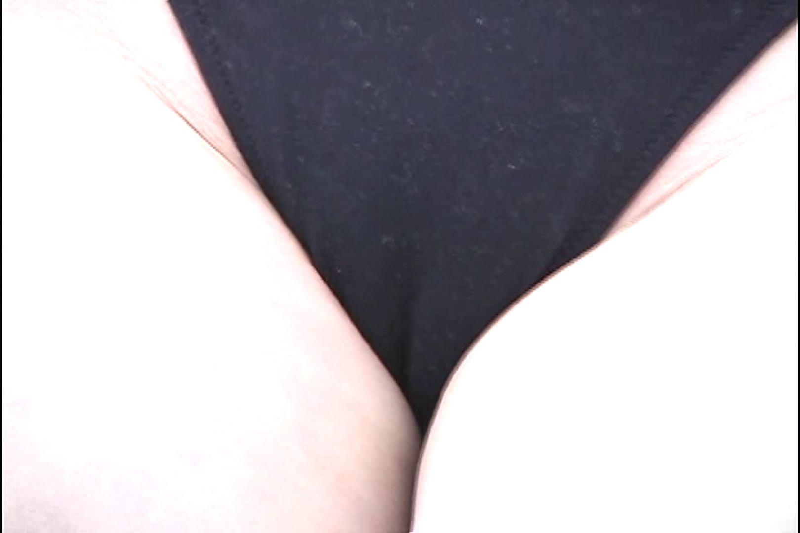 RQカメラ地獄Vol.12 股間流出 セックス画像 67連発 41