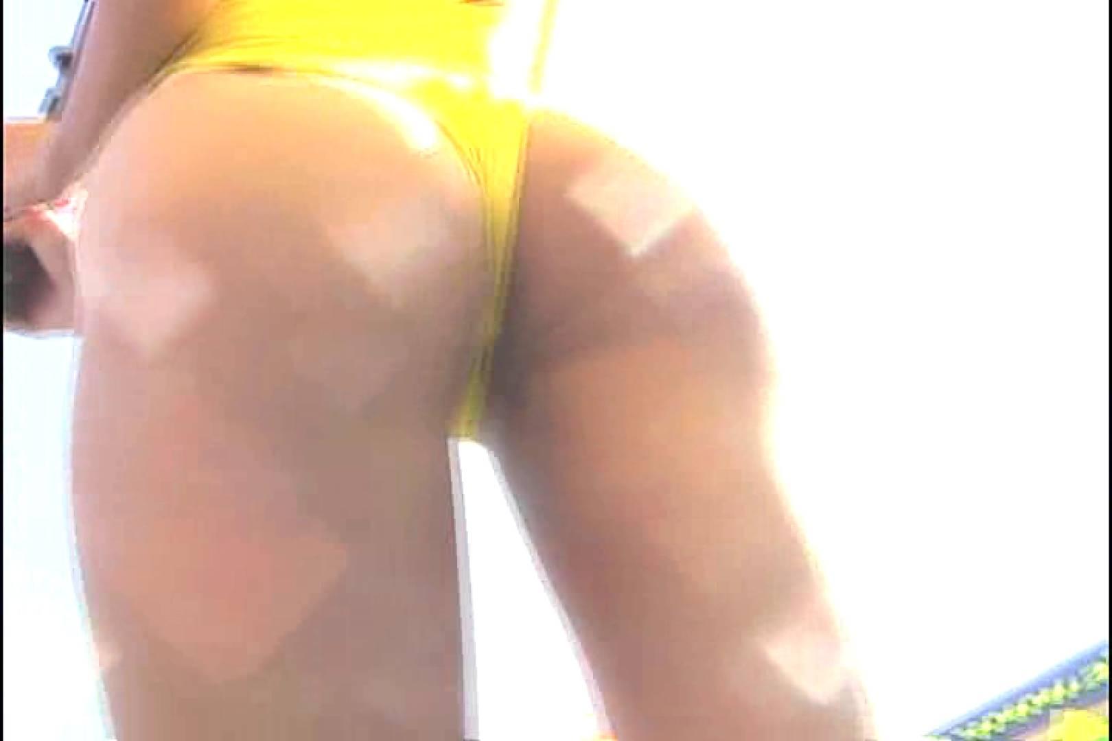 RQカメラ地獄Vol.12 股間流出 セックス画像 67連発 65