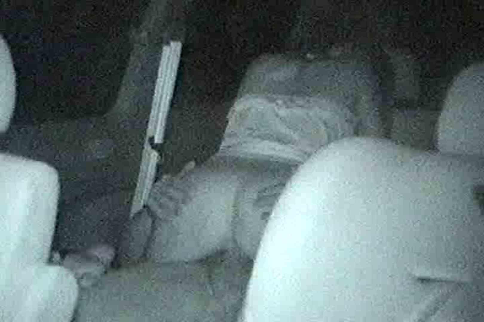 充血監督の深夜の運動会Vol.22 マンコ エロ画像 63連発 8