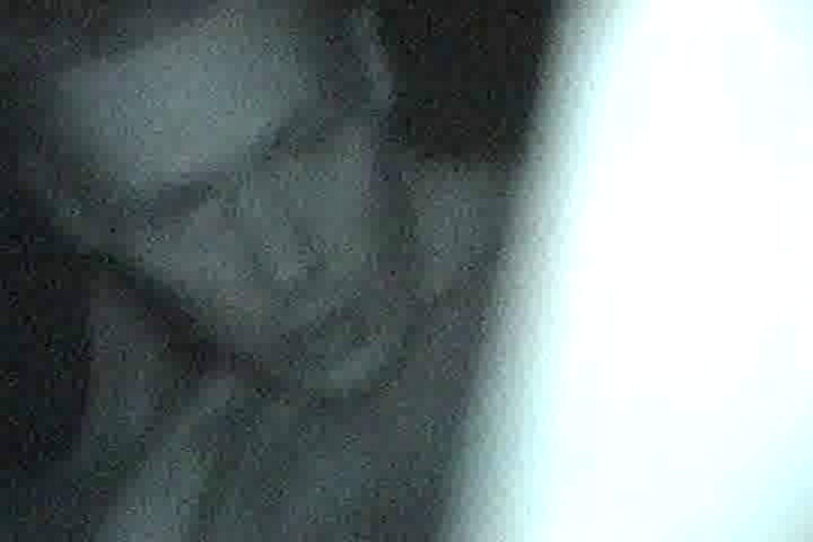 充血監督の深夜の運動会Vol.22 フェラ 覗きスケベ動画紹介 63連発 9