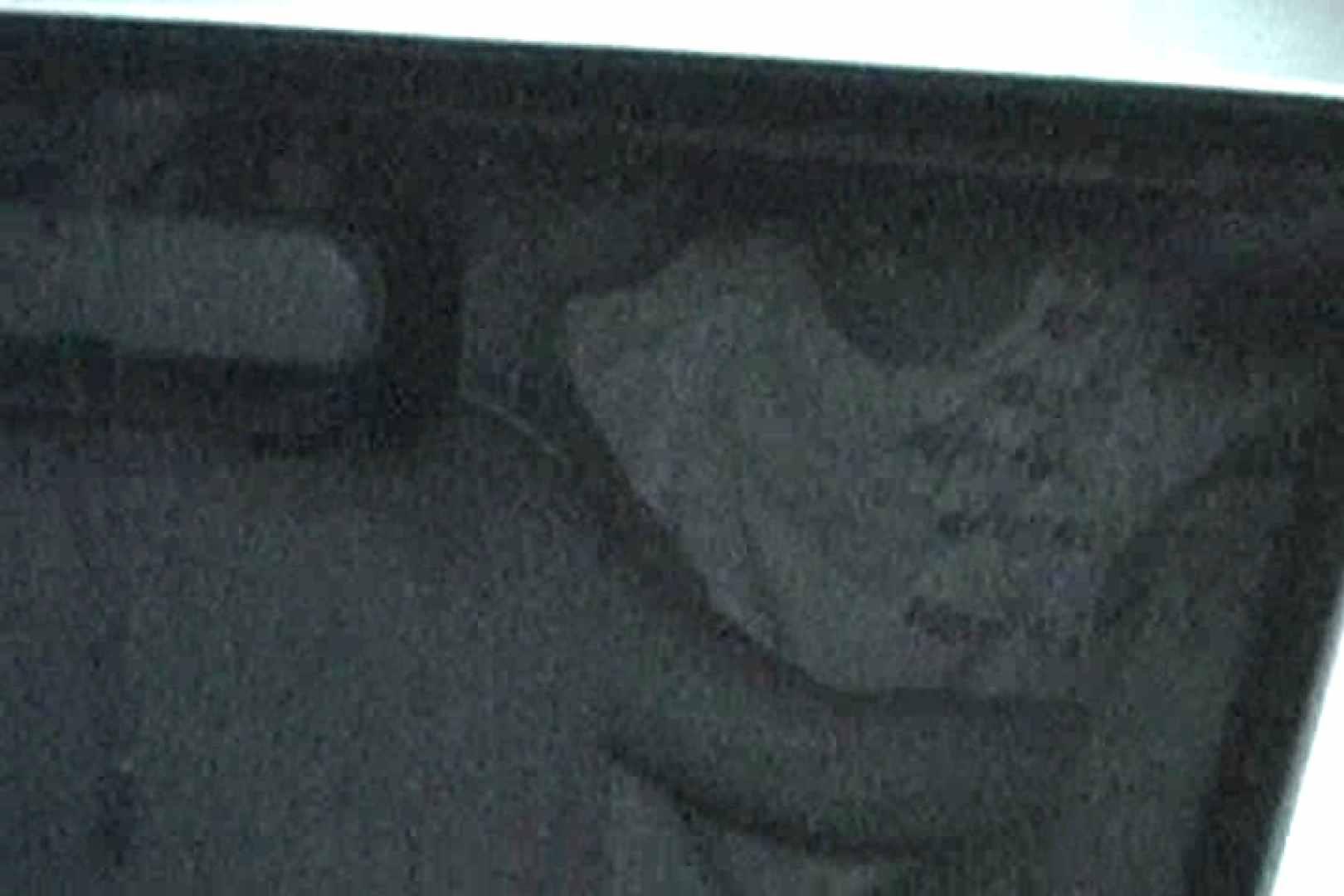充血監督の深夜の運動会Vol.22 フェラ 覗きスケベ動画紹介 63連発 19