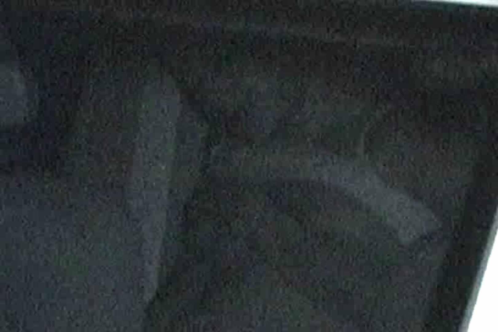 充血監督の深夜の運動会Vol.22 マンコ エロ画像 63連発 28