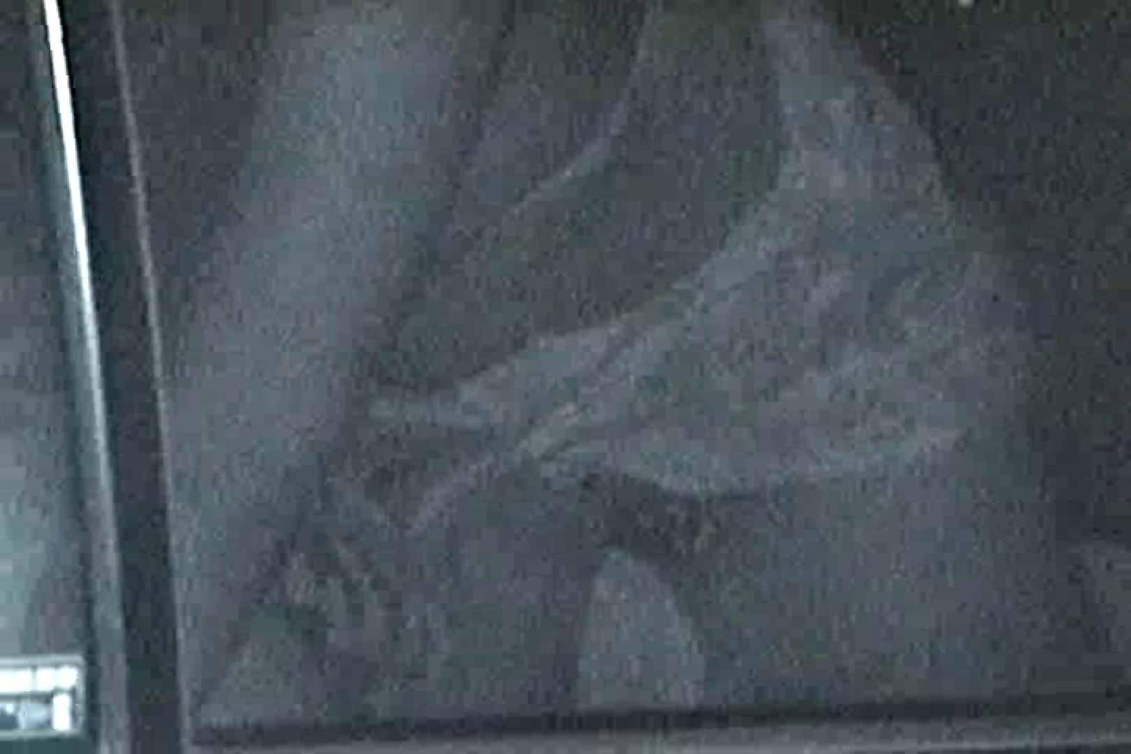 充血監督の深夜の運動会Vol.22 卑猥   OL女体  63連発 36