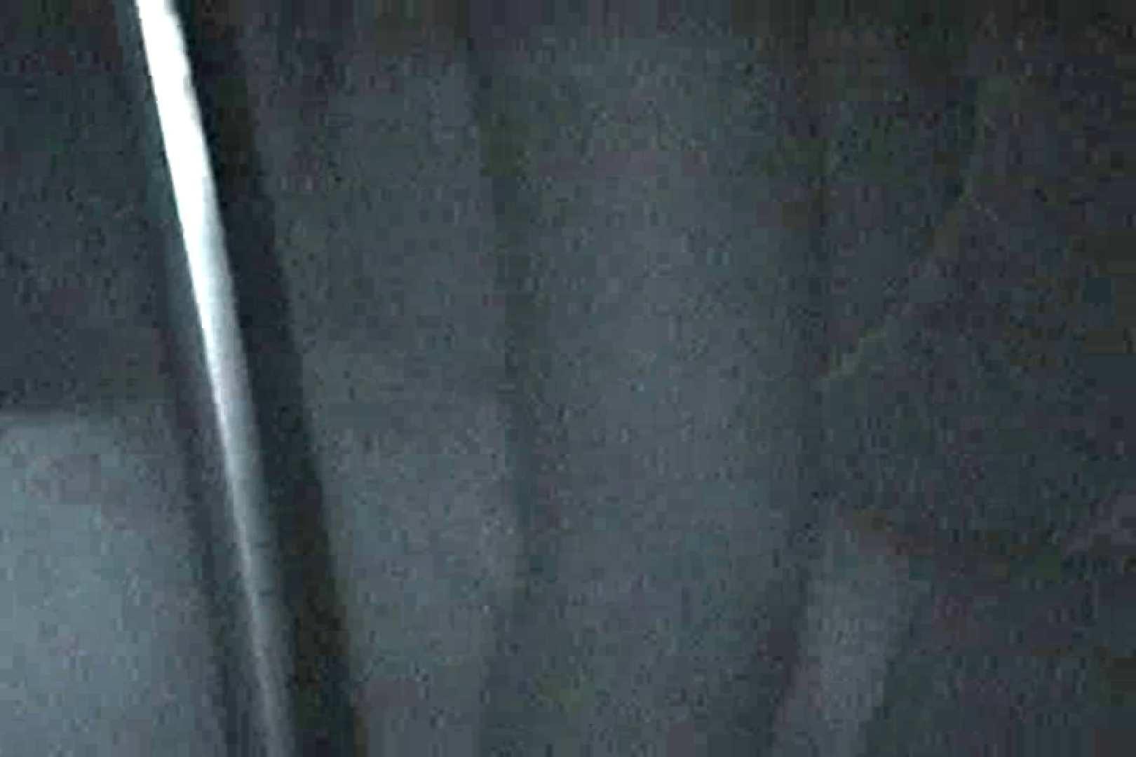 充血監督の深夜の運動会Vol.22 フェラ 覗きスケベ動画紹介 63連発 39