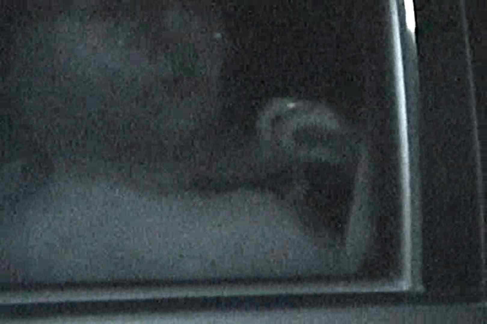 充血監督の深夜の運動会Vol.22 マンコ エロ画像 63連発 43